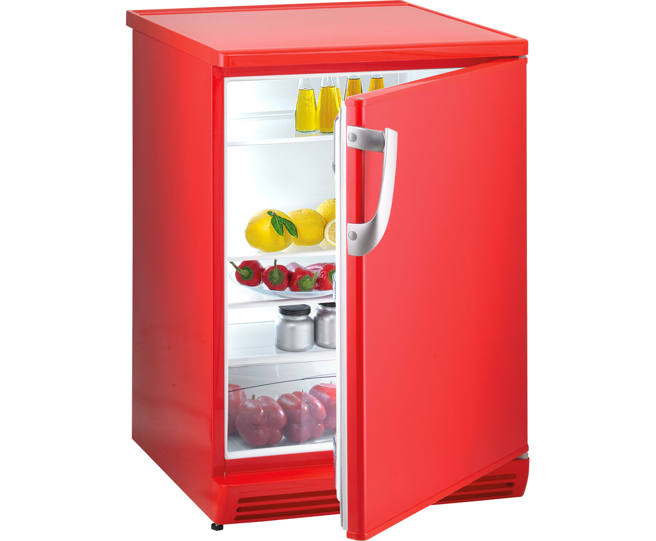 Gorenje Kühlschrank Rk 61821 X : Tisch kühlschrank informationsseite hÜttich gorenje r aw