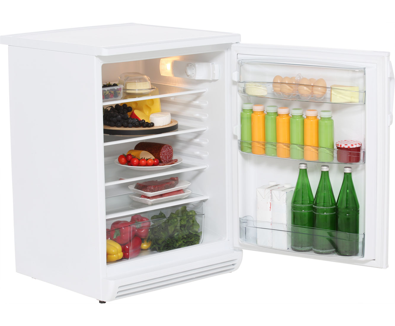 Smeg Kühlschrank Rafaello : Kühlschrank 60 liter amstyle mini kühlschrank 65 liter kleiner