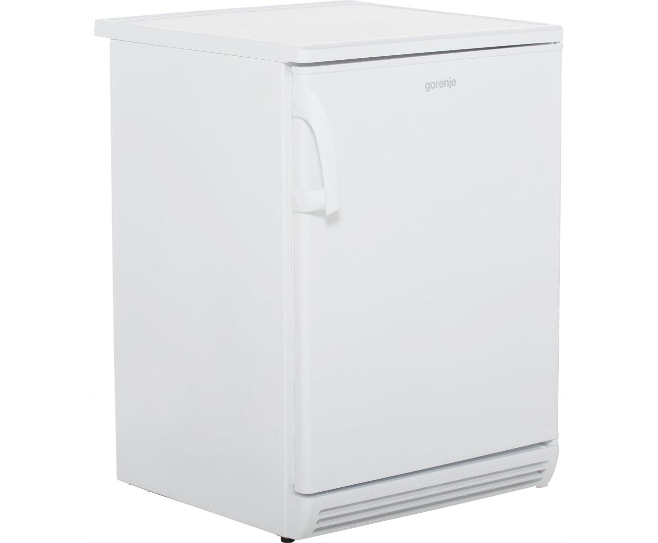 Gorenje Kühlschrank Ohne Gefrierfach : Kühlschrank ohne gefrierfach freistehend jan kolbe einbau