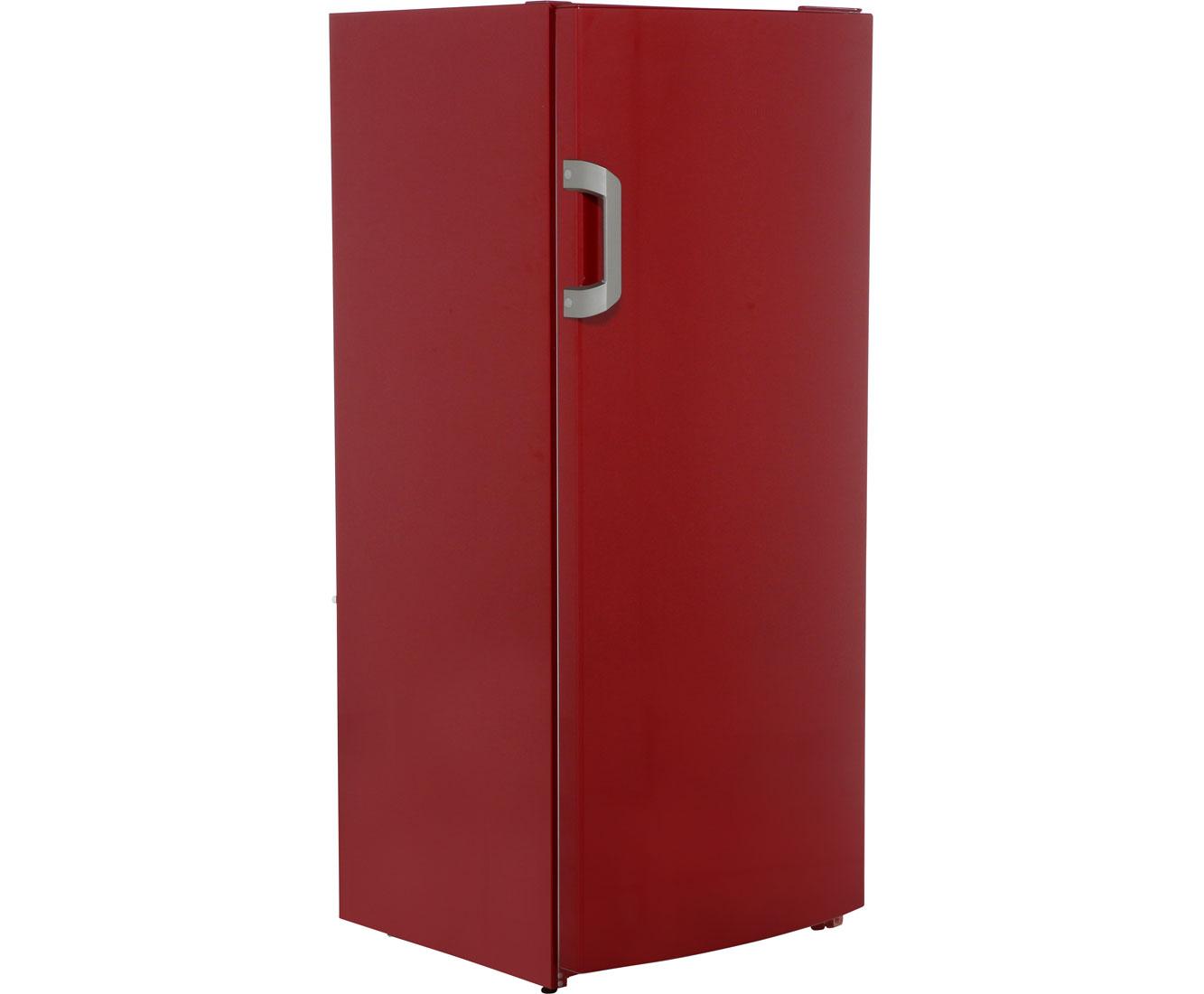 Kühlschrank Neu : Kühlschrank neu gorenje r lx kühlschrank freistehend cm