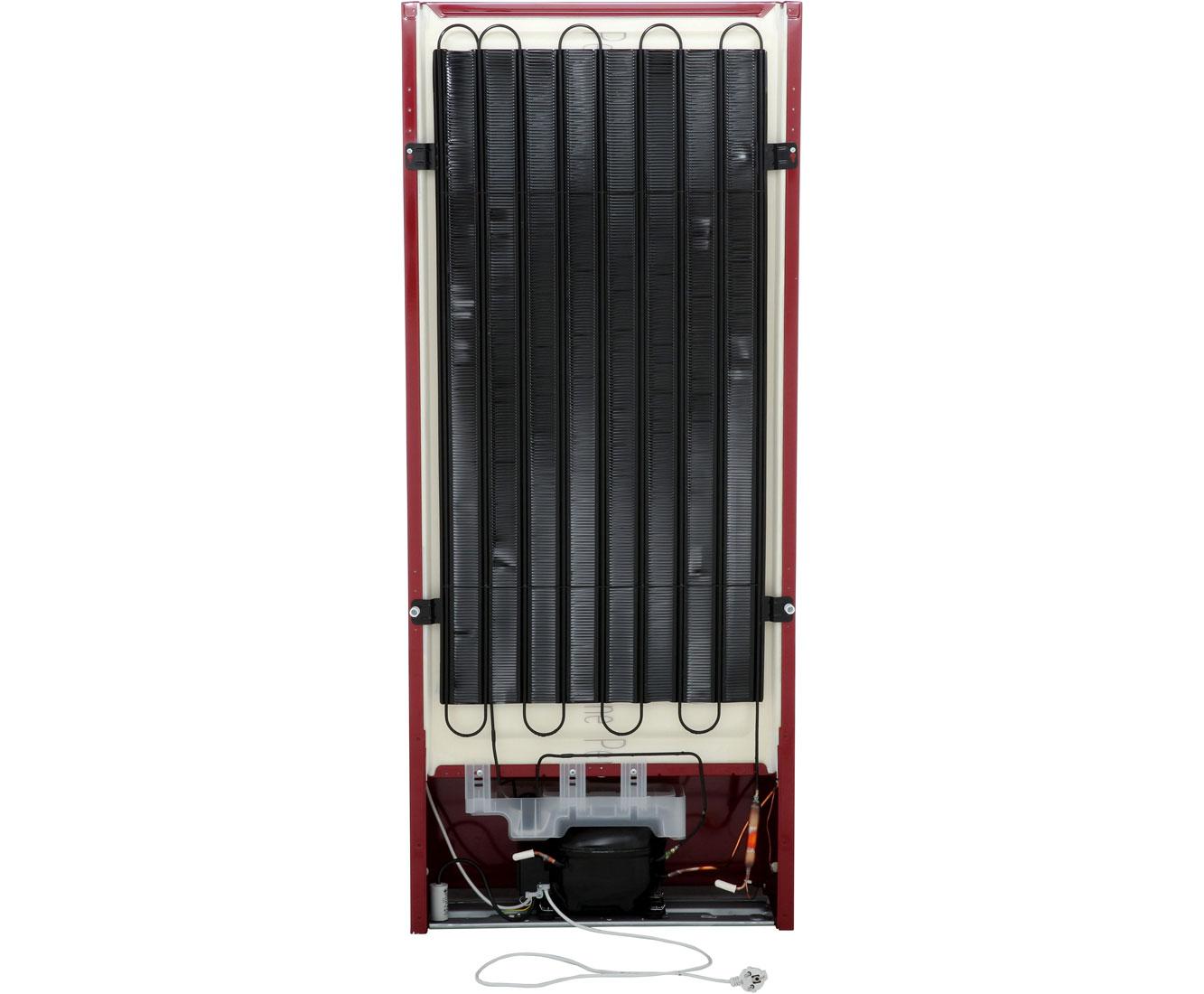 Aeg Kühlschrank Rfb52412ax : Aeg privileg zanussi gefrierfachklappe scharnier halter bolzen