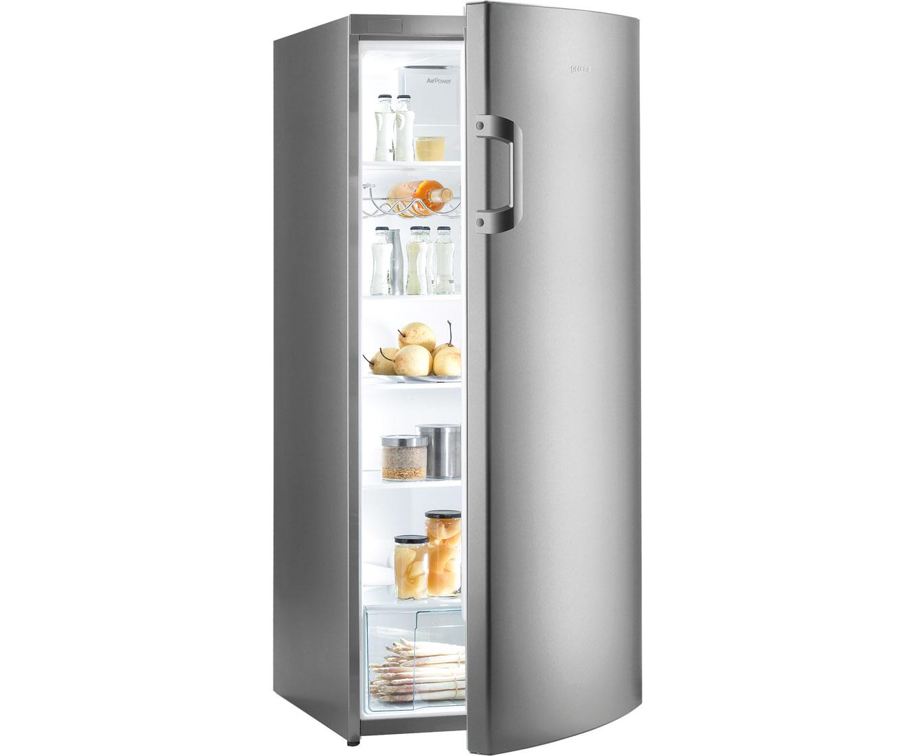 Retro Kühlschrank Wien : Kühlschrank american style retro the bosch retro refrigerator