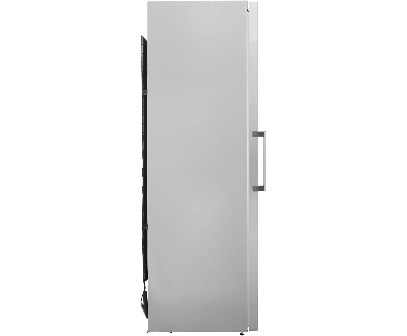 Bomann Kühlschrank Günstig : Bomann kühlschrank roller: bomann vollraum kühlschrank vs 354 von