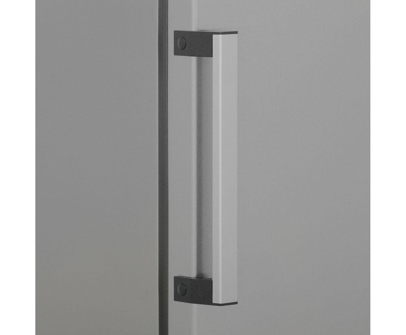 Kühlschrank Edelstahl : ᐅ lg electronics gsj nebz a kühlschrank side by side