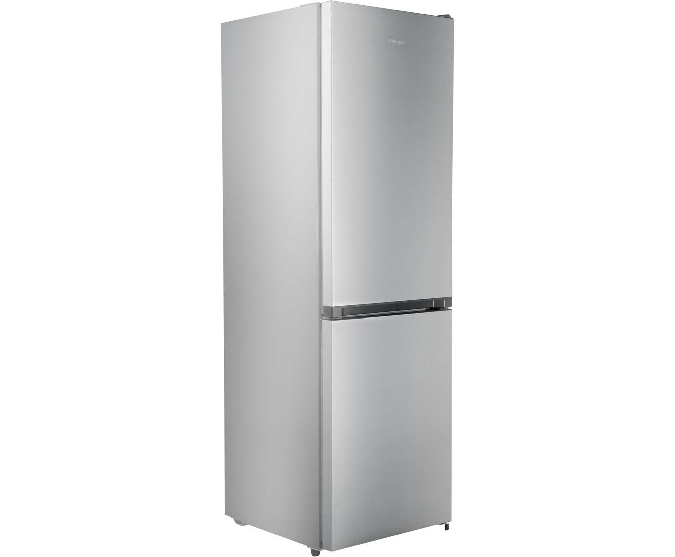 Amerikanischer Kühlschrank Ohne Gefrier : Unterbau kuehlschrank ohne gefrierfach test kühlschrank schnell