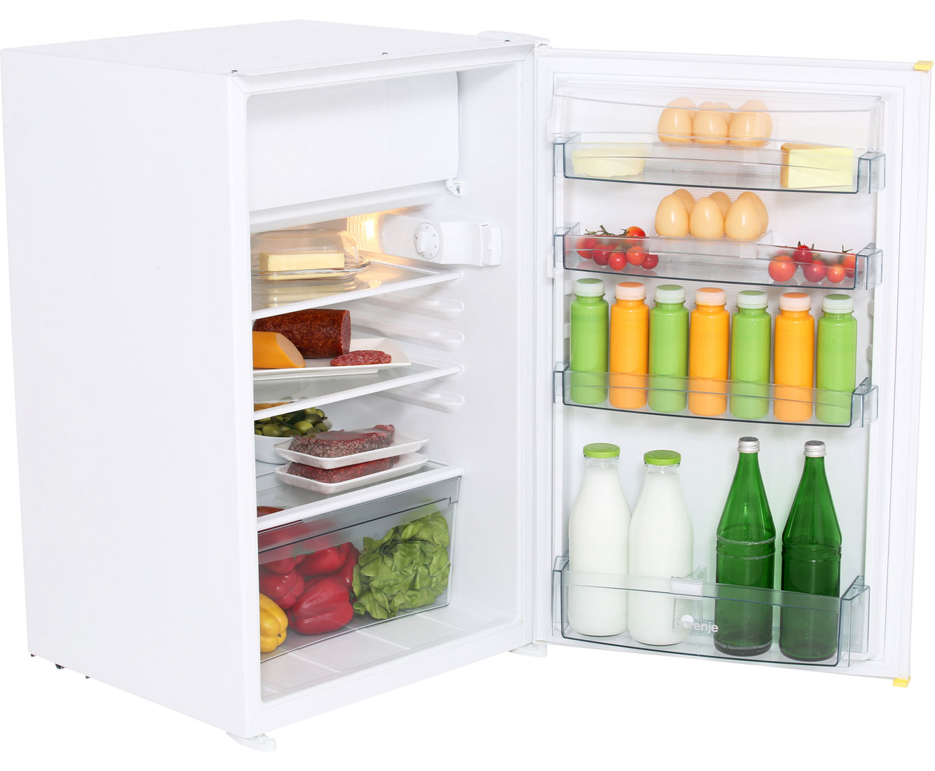 Amica Uks 16147 Unterbau Kühlschrank 50cm Dekorfähig : Unterbau kühlschrank dekorfähig kühlschränke v zug ag schweiz