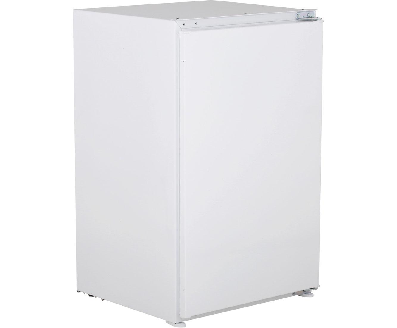Minibar Kühlschrank Einbau : Kühlschrank neu finebuy mini kühlschrank minibar weiß l c