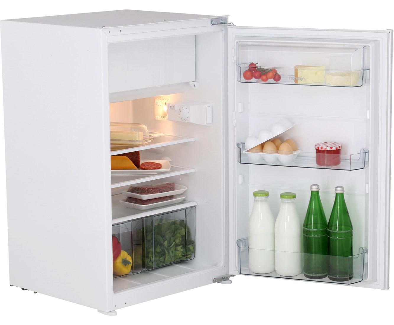 Kühlschrank No Frost A : Einbau kühlschrank no frost liebherr einbaukühlschrank uk
