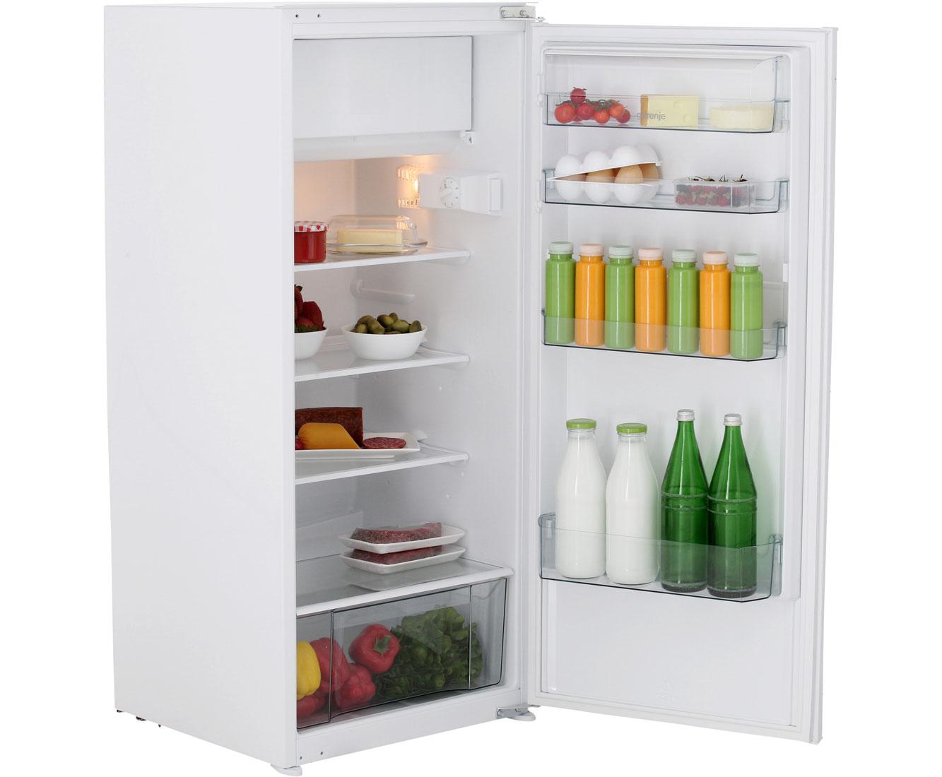 Gorenje Kühlschrank Preisvergleich : Kühlschrank preisvergleich aeg sfe81426zc preisvergleich