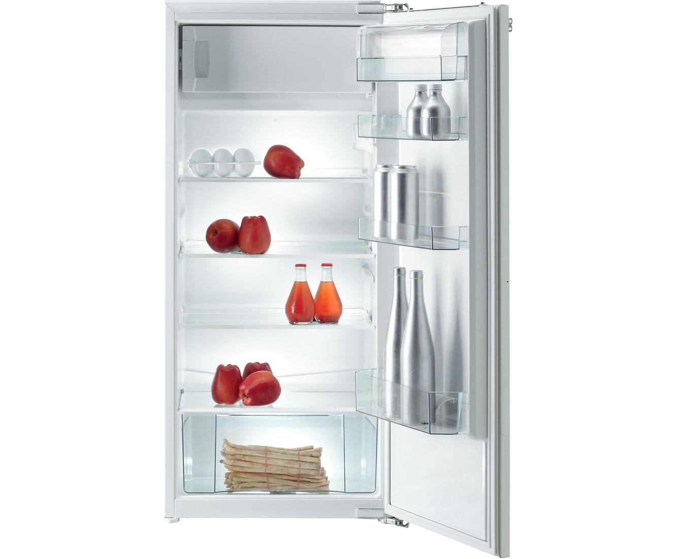 Smeg Kühlschrank Zweitürig : Smeg kühlschrank piept dometic kühlschrank wohnmobil piept dometic