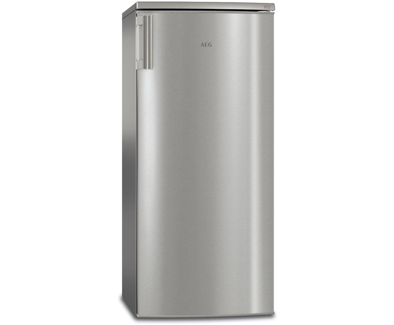 Mini Kühlschrank Gebraucht : Mini kühlschrank glastür kühlschrank glastür kalamera kr ass