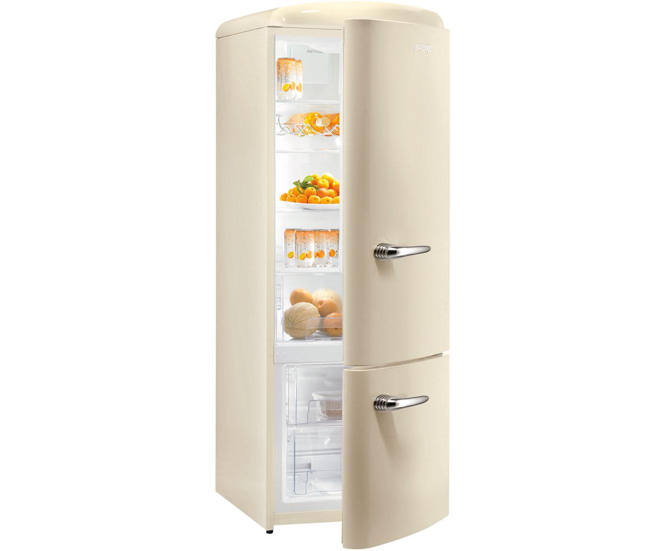 Gorenje Kühlschrank Ersatzteile : Ersatzteile gorenje kühl gefrierkombination ersatzteile