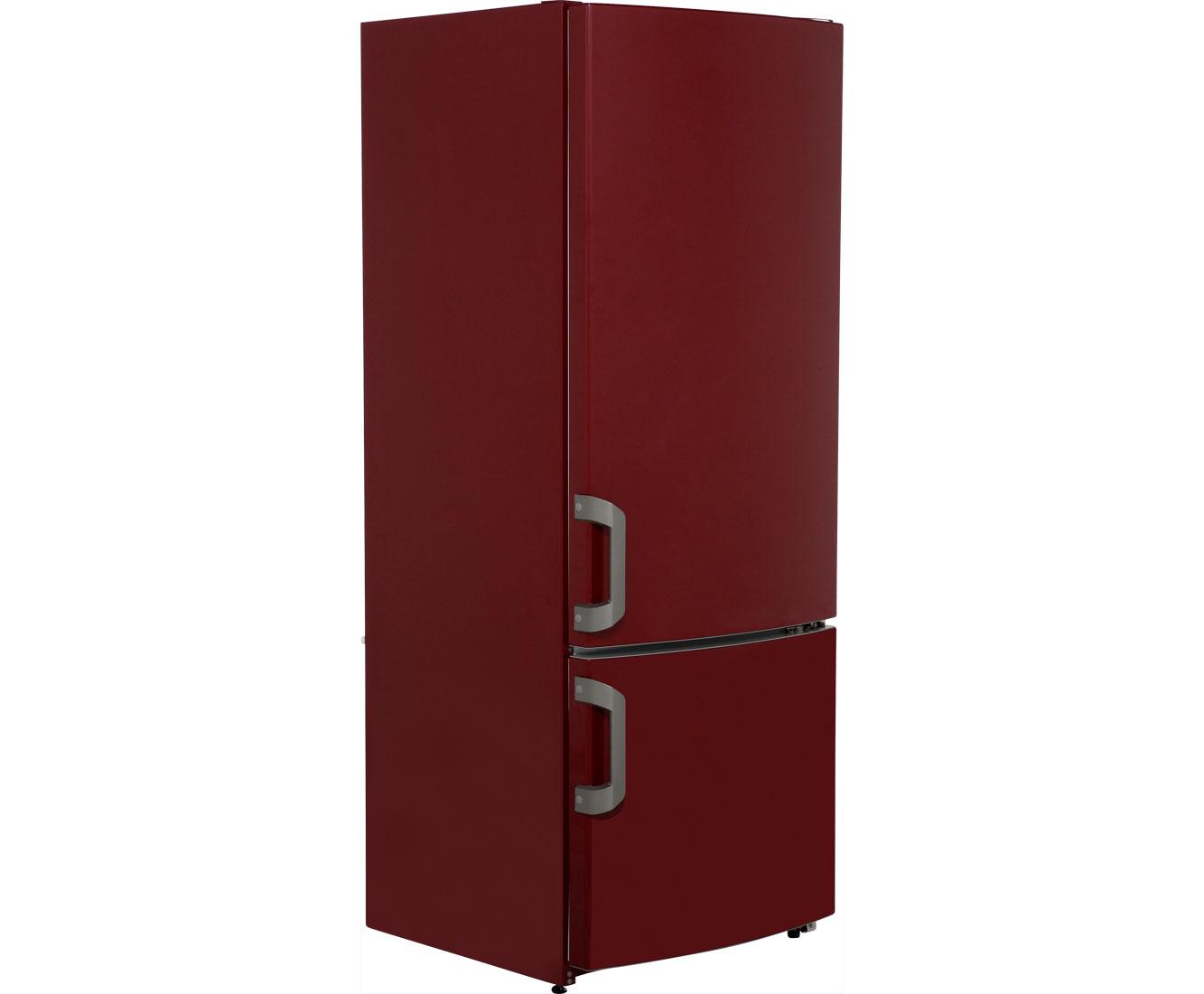 Gorenje Kühlschrank Creme Retro : Gorenje kühlschrank gefrierkombination gorenje nrc tx
