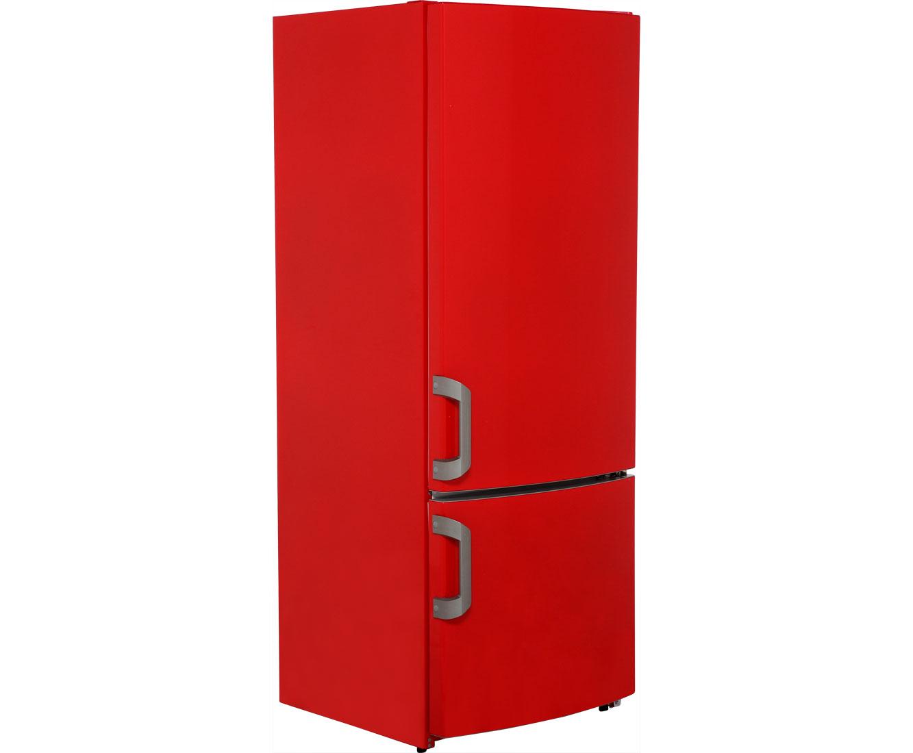 Side By Side Kühlschrank Ratenkauf : Kühlschrank kombi günstig im test lg gbp swqfs kühl