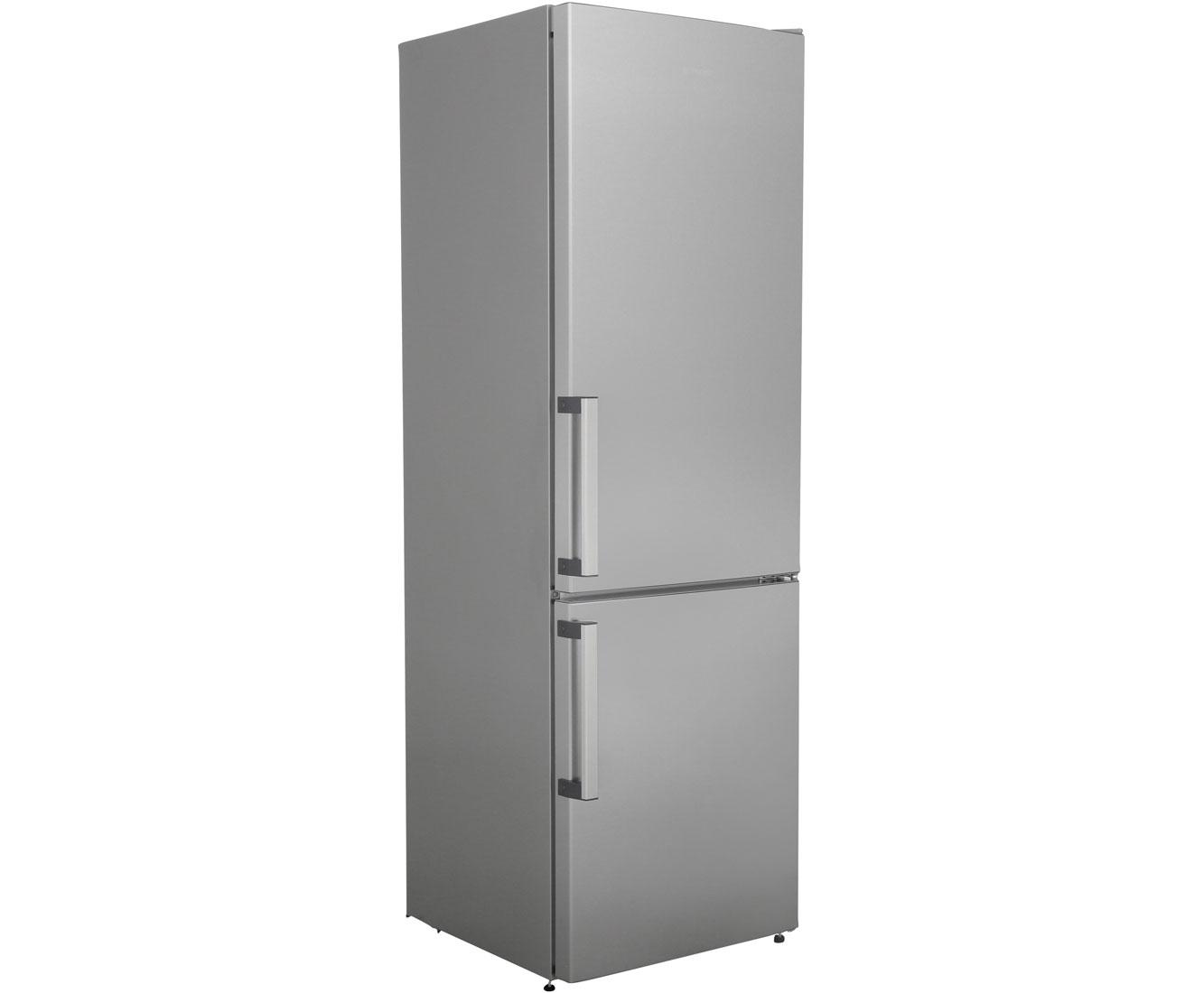 Gorenje Kühlschrank Ersatzteile : Gorenje kühlschrank ersatzteile: kühlschrank rb aw gorenje. gorenje