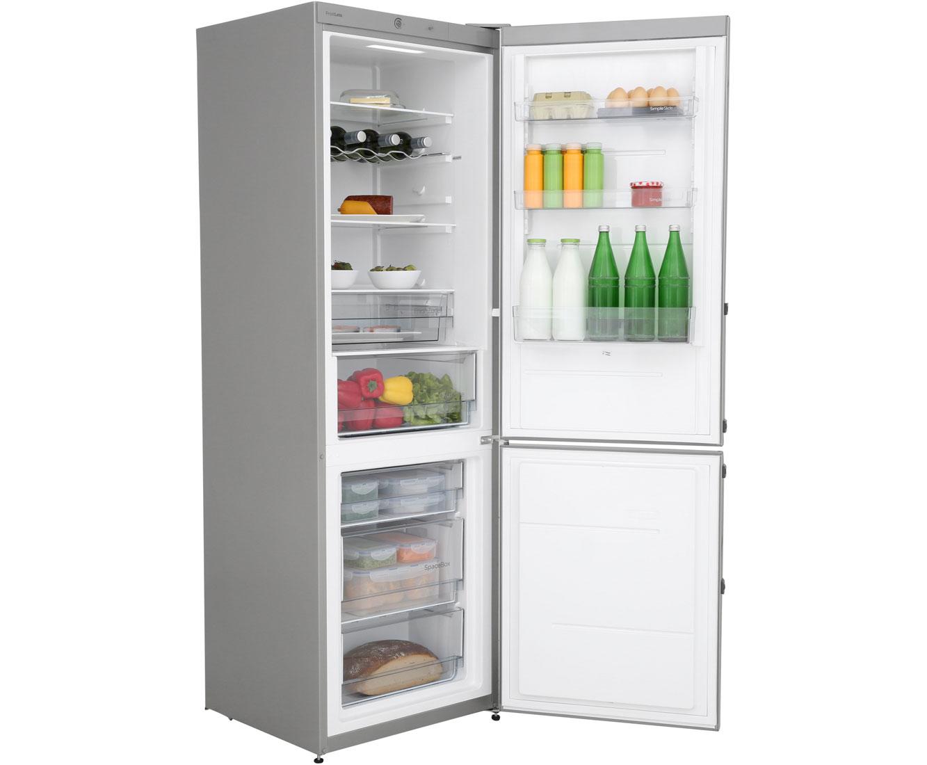 Bomann Kühlschrank Lampe Wechseln : Gorenje kühlschrank birne wechseln gorenje kühlschrank birne