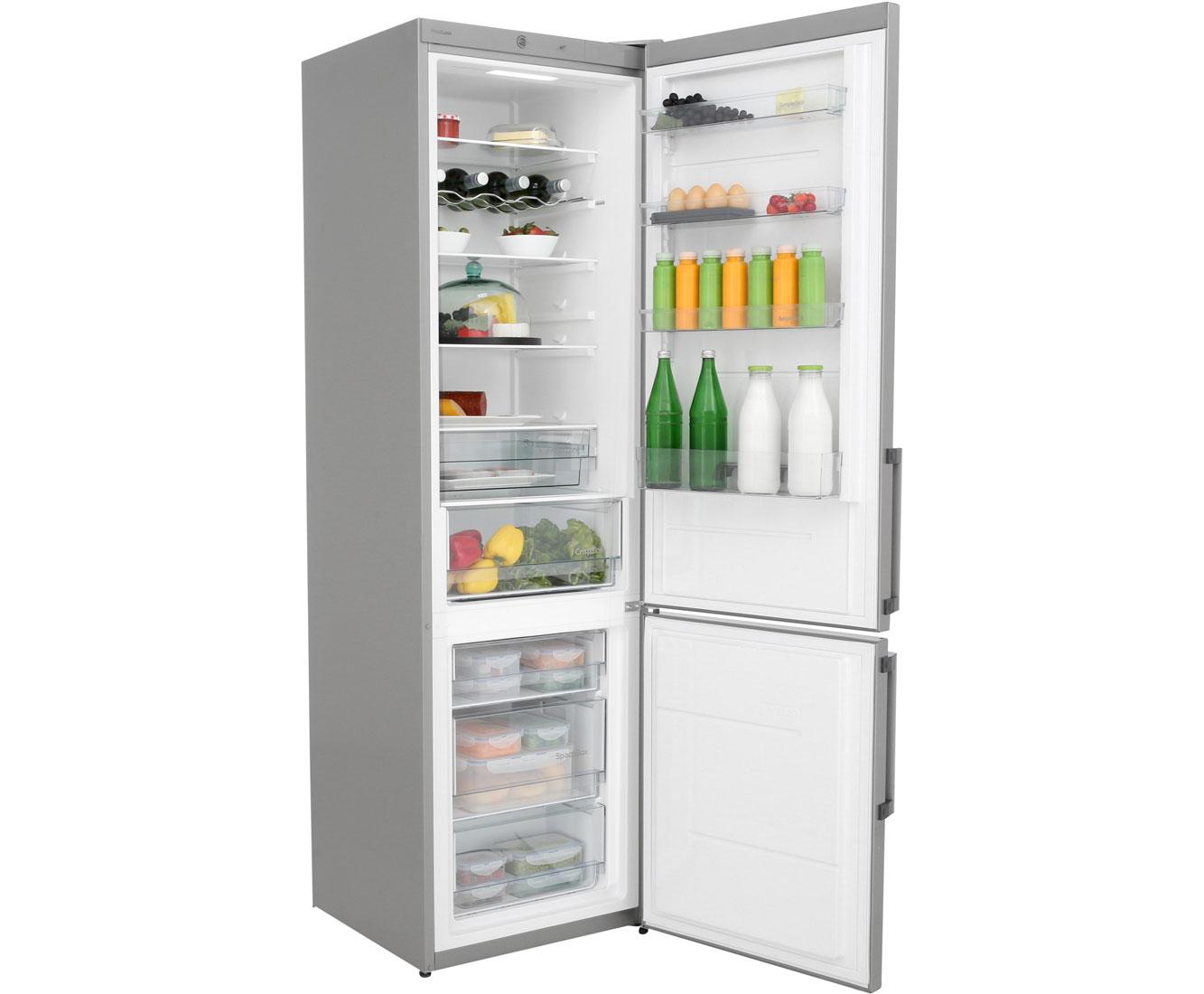 Gorenje Kühlschrank Edelstahl : Gorenje kühlschrank gefrierkombination gorenje rk 6193 ex a stand