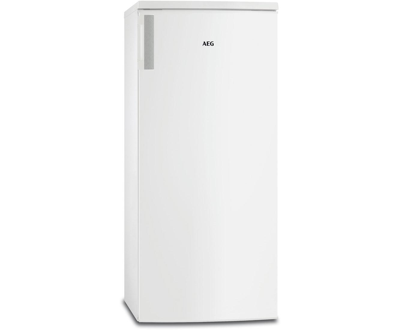 Aeg Kühlschrank Preis : Kühlschränke ohne gefrierfach side by side kühlschrank ohne