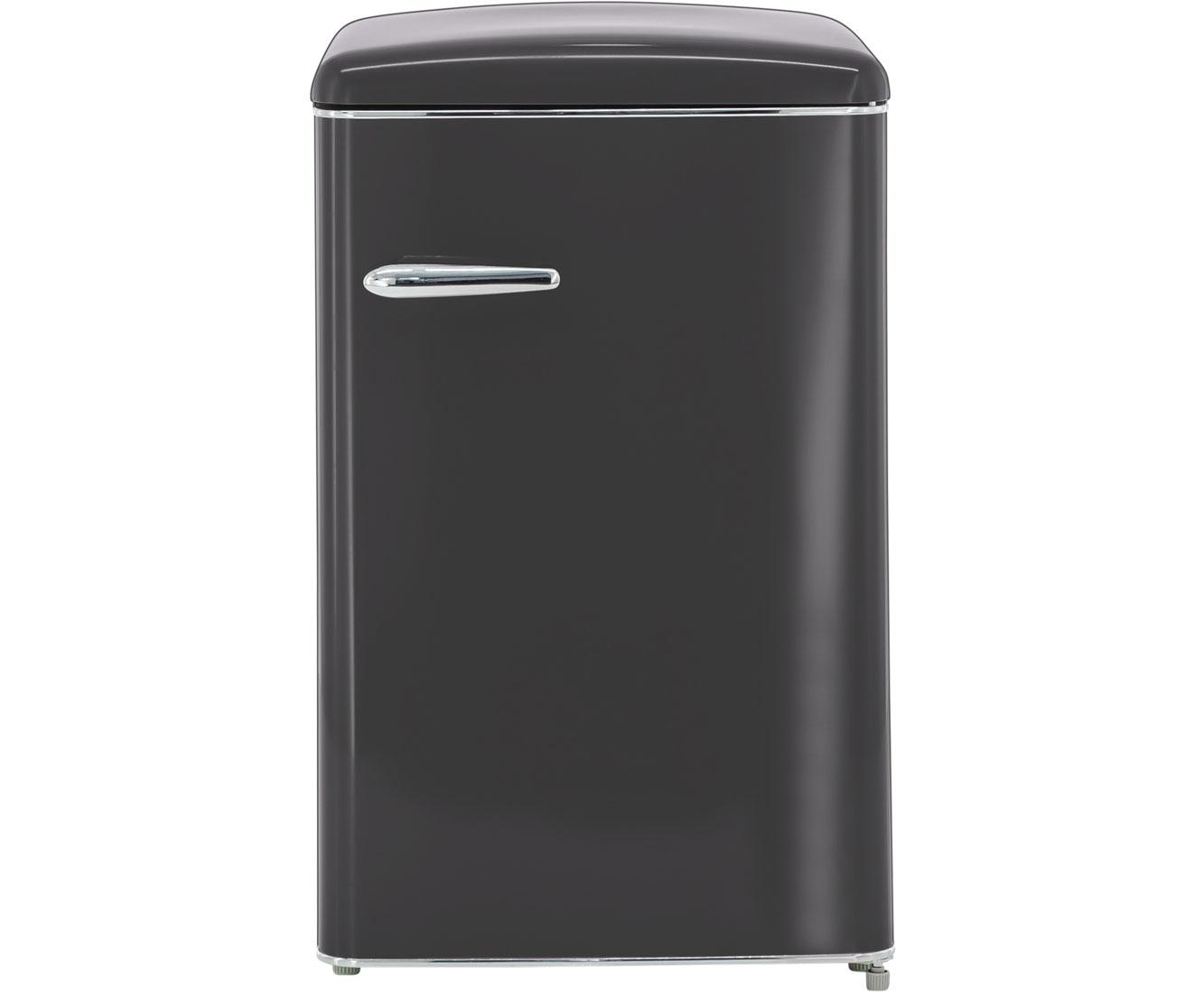 Bomann Mini Kühlschrank Preis : Kleiner kühlschrank exquisit exquisit mini kühlschrank cooler