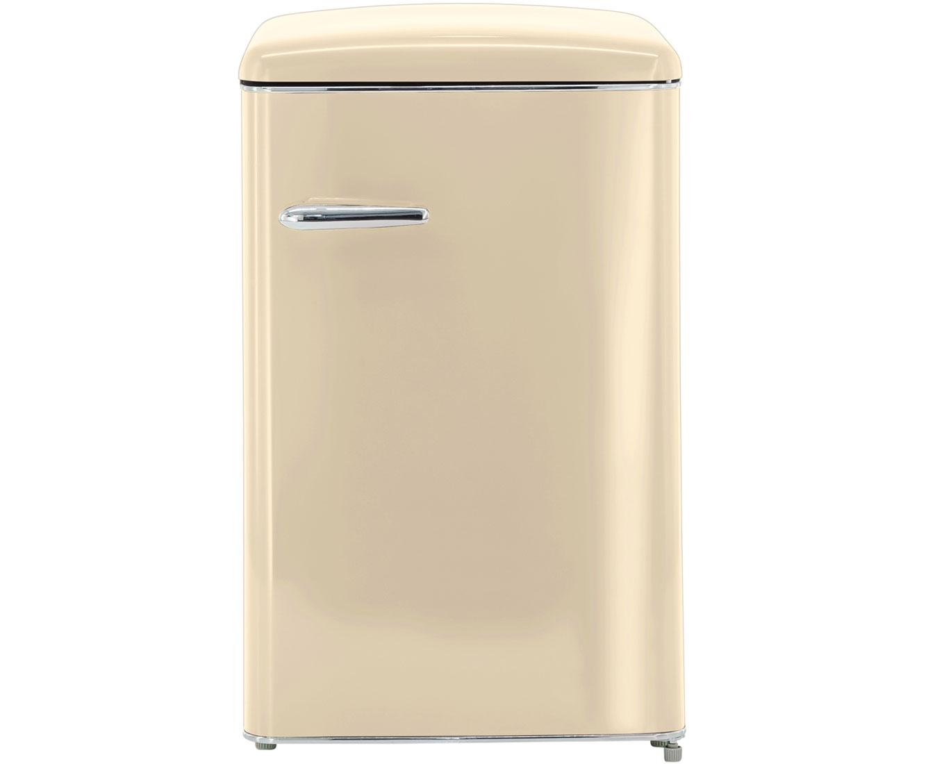 Amerikanischer Kühlschrank Türkis : Kühlschrank kaufen günstig einbau kühlschrank test vergleich