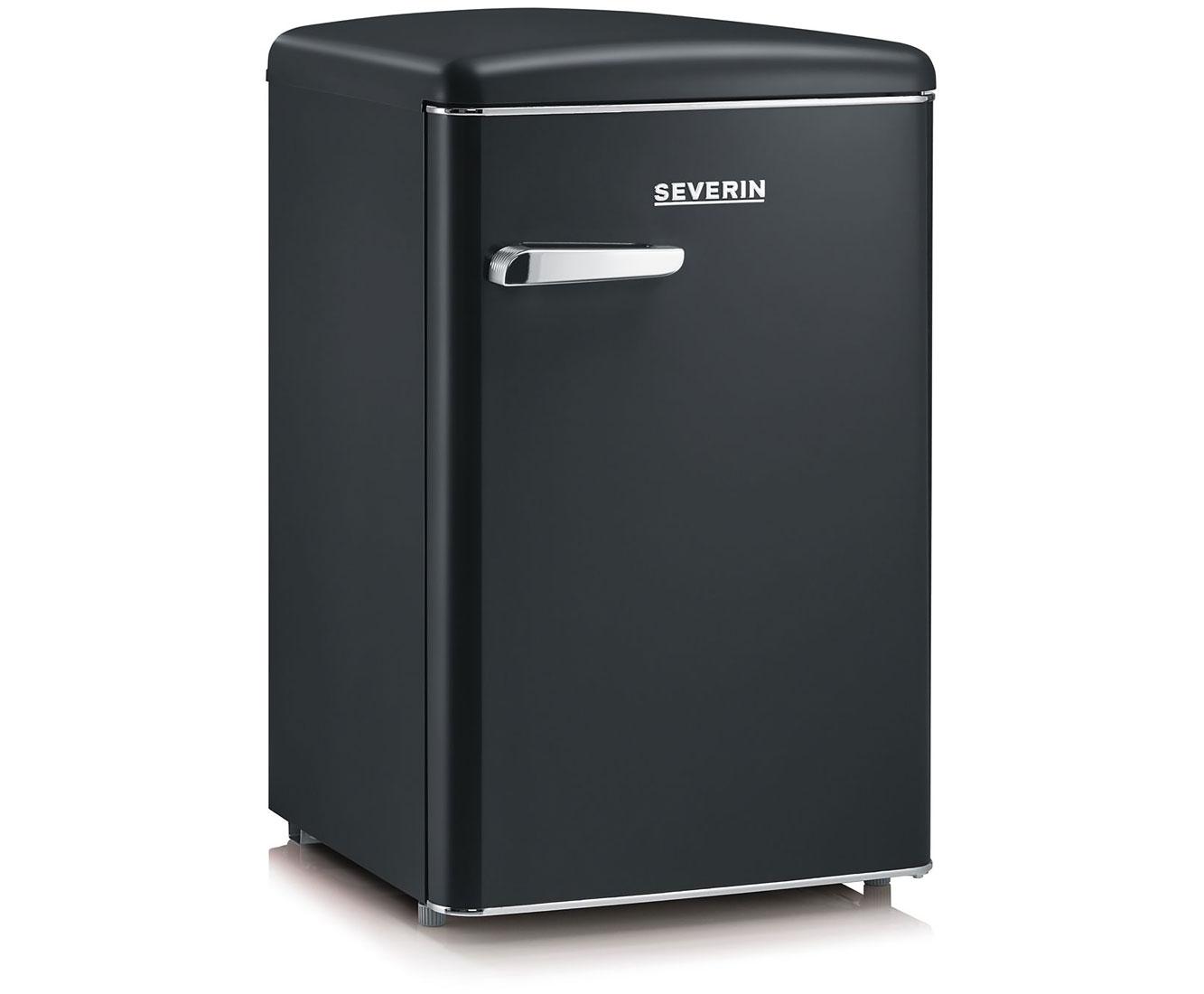 Kleiner Kühlschrank Schwarz : Kleiner kühlschrank interdiscount garni villa siesta park