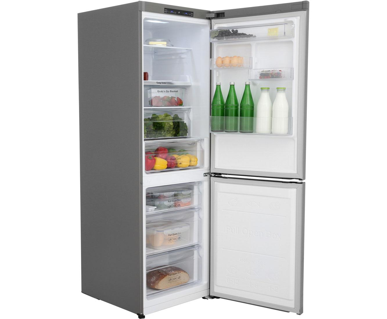 Siemens Kühlschrank Optimale Temperatur : Optimale temperatur gefrierschrank bosch gsn36bi30 comfort stand