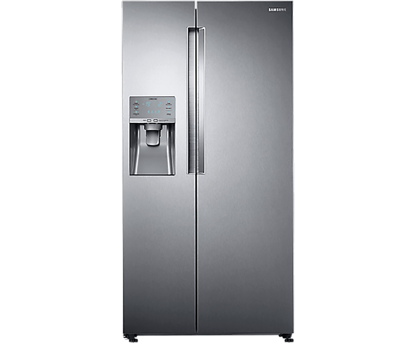 Amerikanischer Kühlschrank Bilder : Kühlschrank cm kühlschränke kombis
