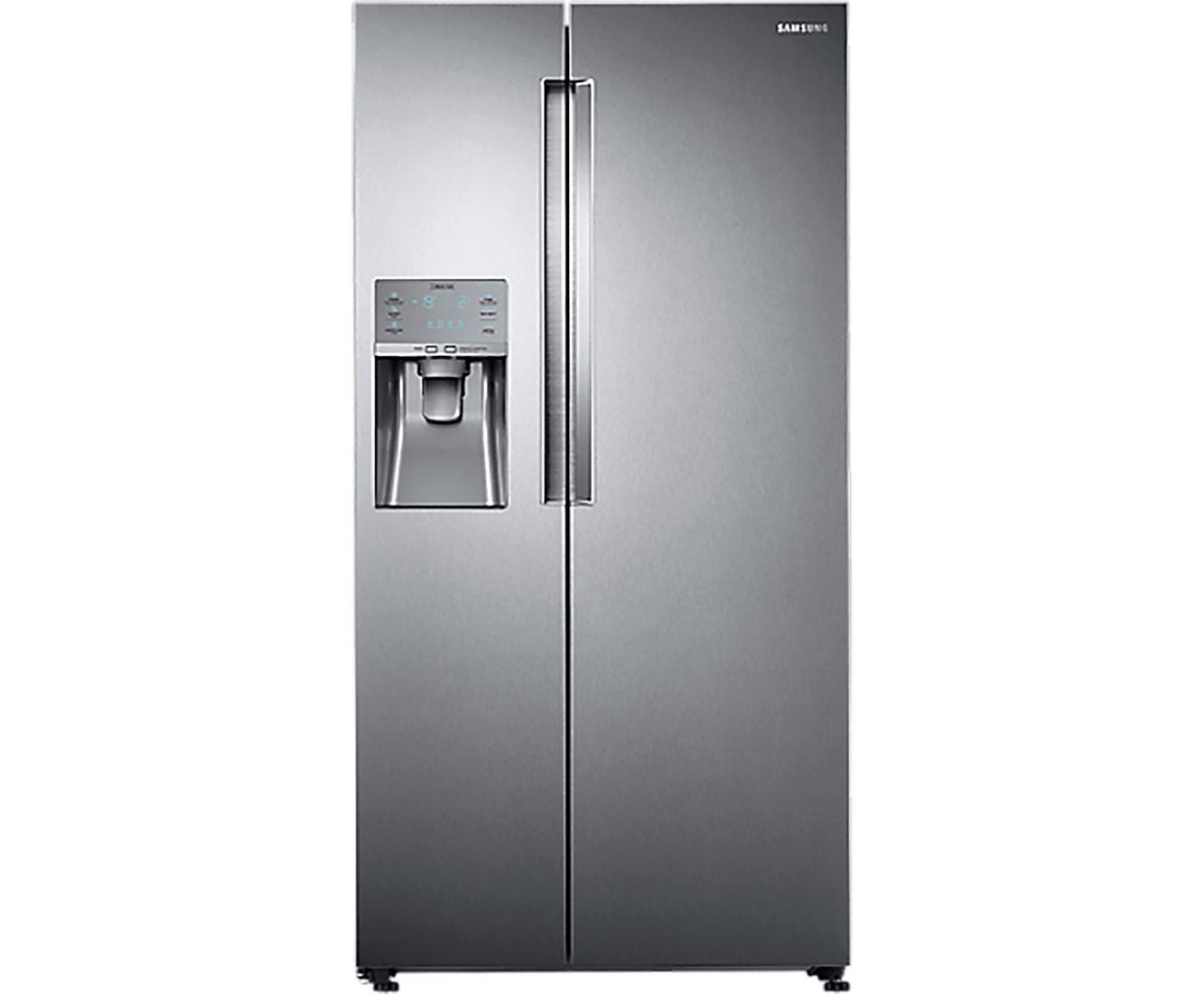 Amica Kühlschrank Expert : Amica kühlschrank expert: rabatt preisvergleich.de kühlen