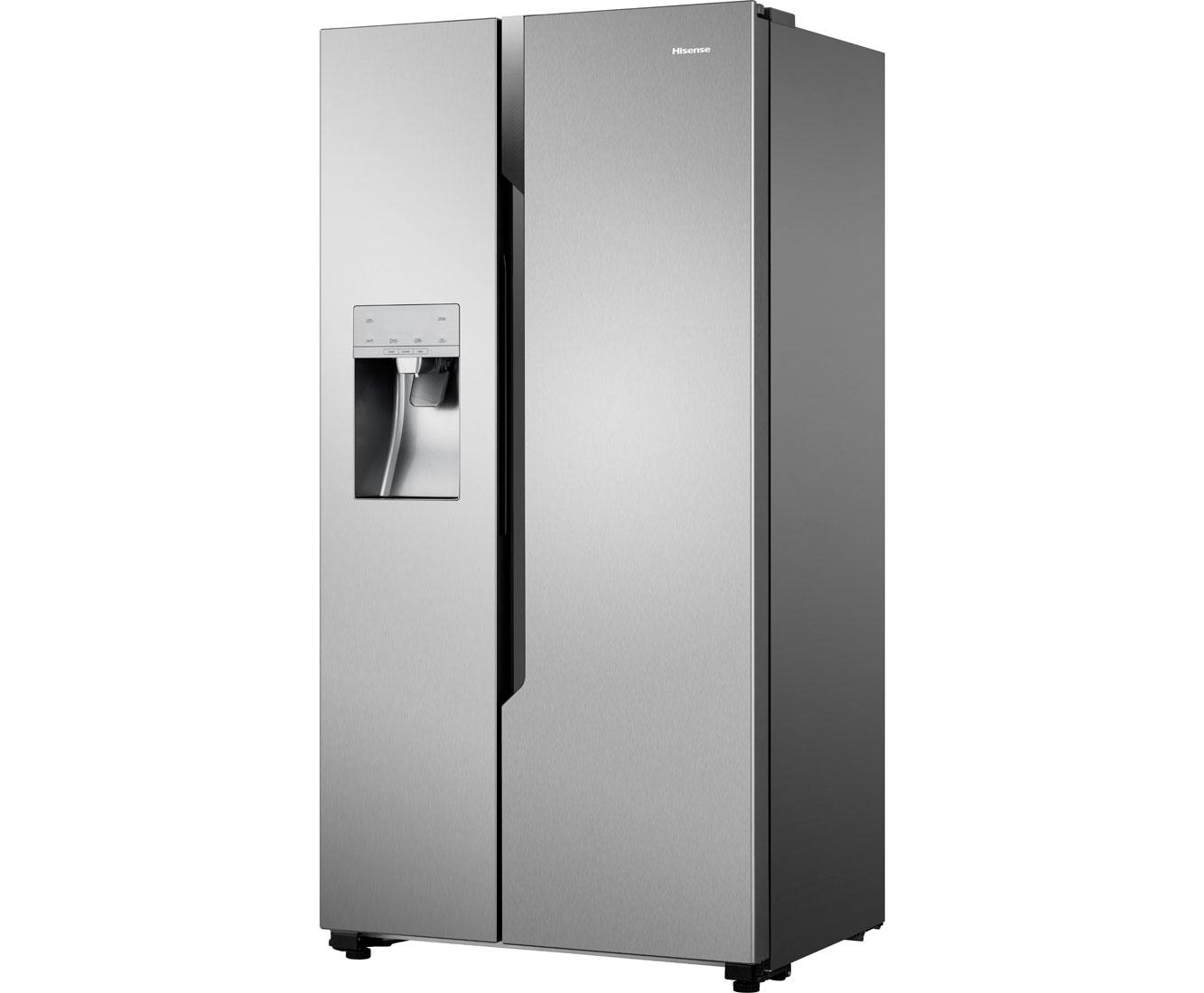 Amerikanischer Kühlschrank Kaufen : Amerikanischer kühlschrank mit eiswürfelspender samsung rs