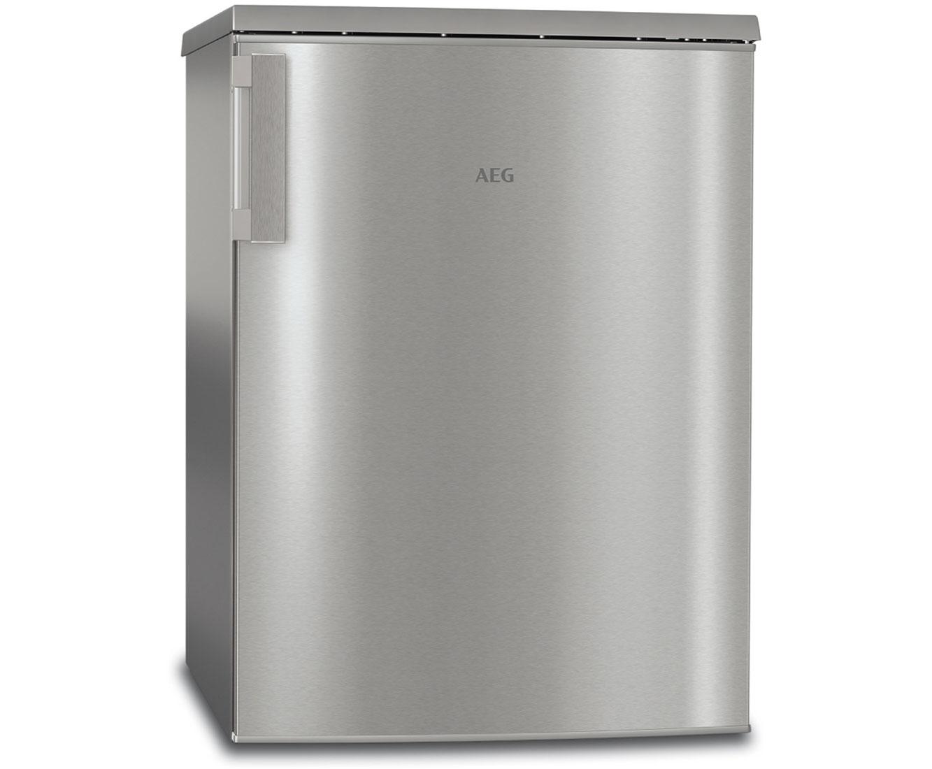 Aeg öko Santo Kühlschrank : Kühlschrank edelstahl edelstahl kühlschrank  mm