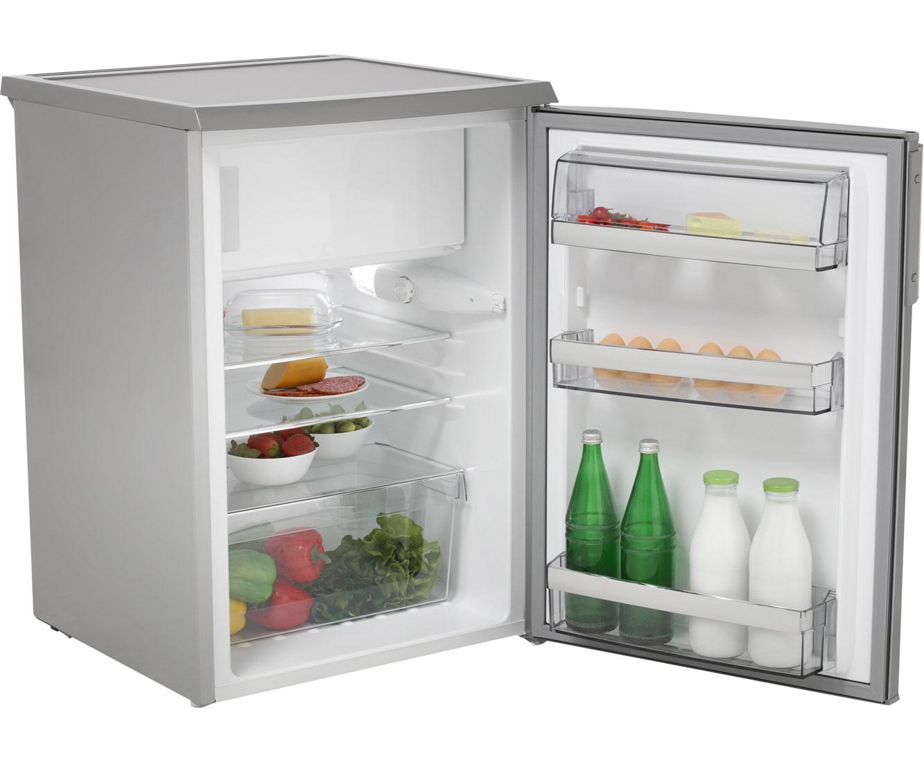 Aeg Kühlschrank Preis : Getränkekühlschrank aeg: aeg kuhlschrank gebraucht kaufen nur st