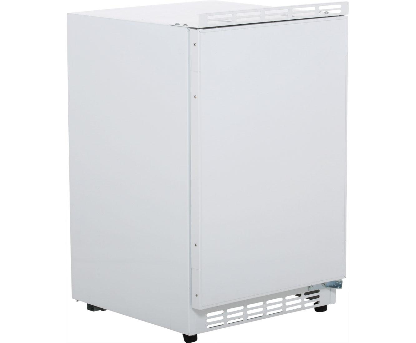 Kühlschrank Unterbau : Kühlschrank unterbau liebherr integrierbarer unterbau