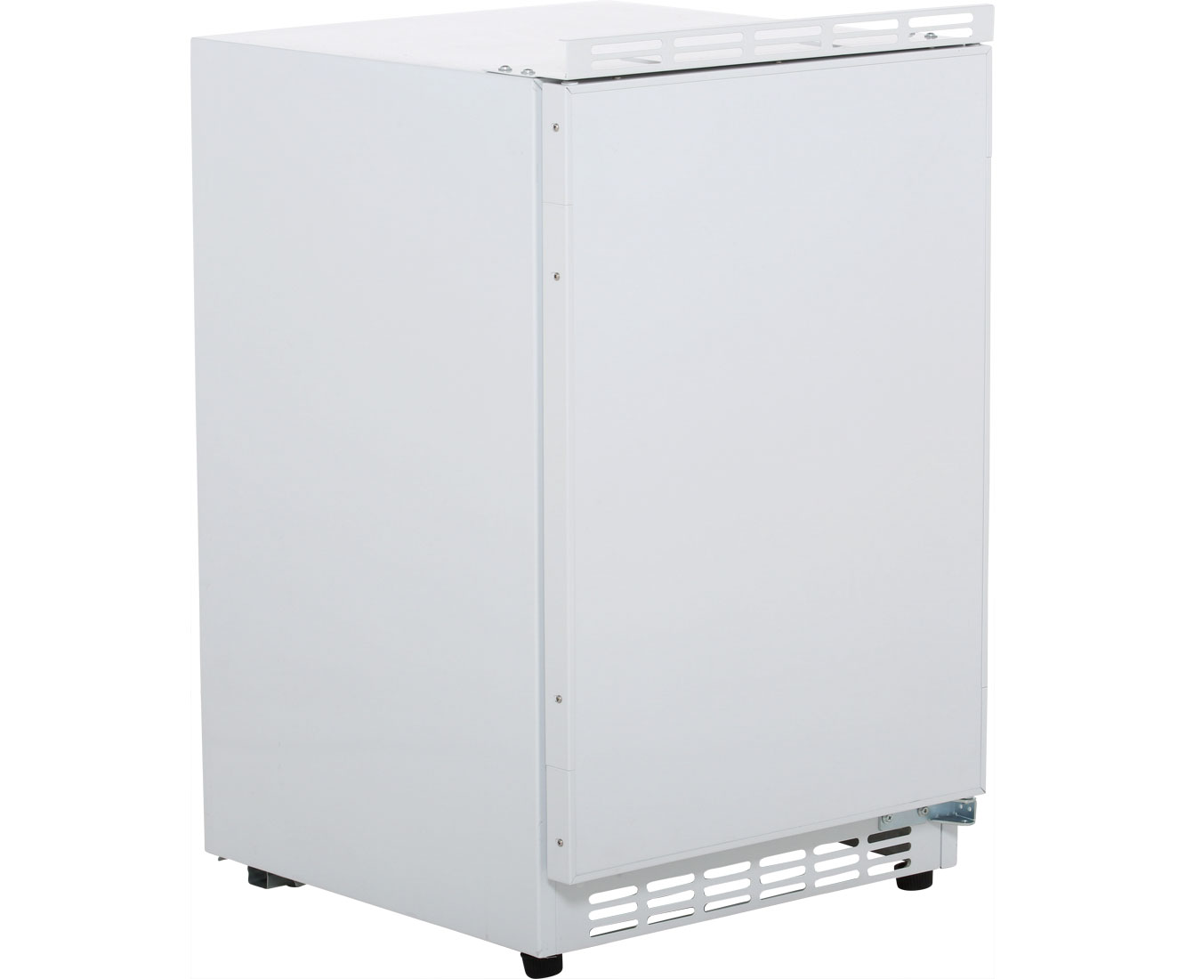 Bomann Kühlschrank Bei Real : Kühlschrank a siemens ki31rvf30 iq300 einbau kühlschrank a 102 1