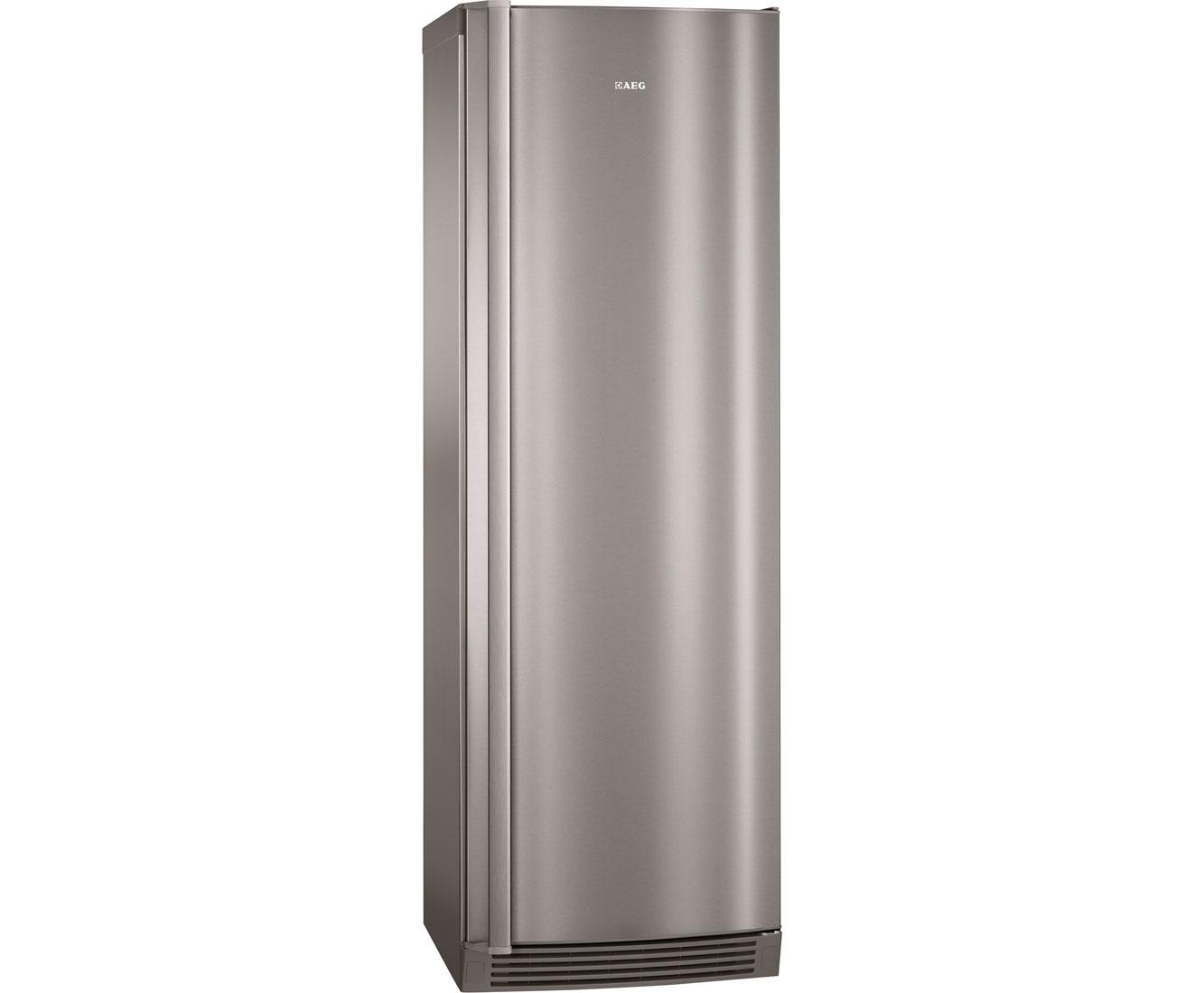 Gorenje Kühlschrank Preis : Kühlschrank kaufen gorenje kühlschrank gorenje bewertung louie l