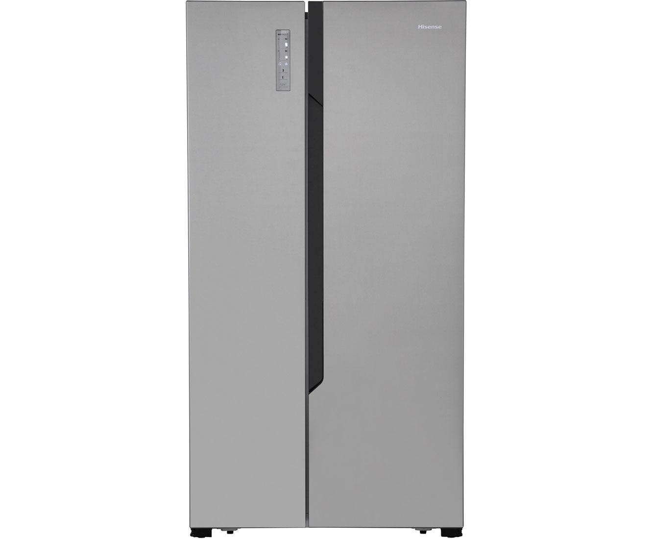 Retro Kühlschrank Mit Eiswürfelbereiter : Kühlschrank mit eiswürfelbereiter schmal