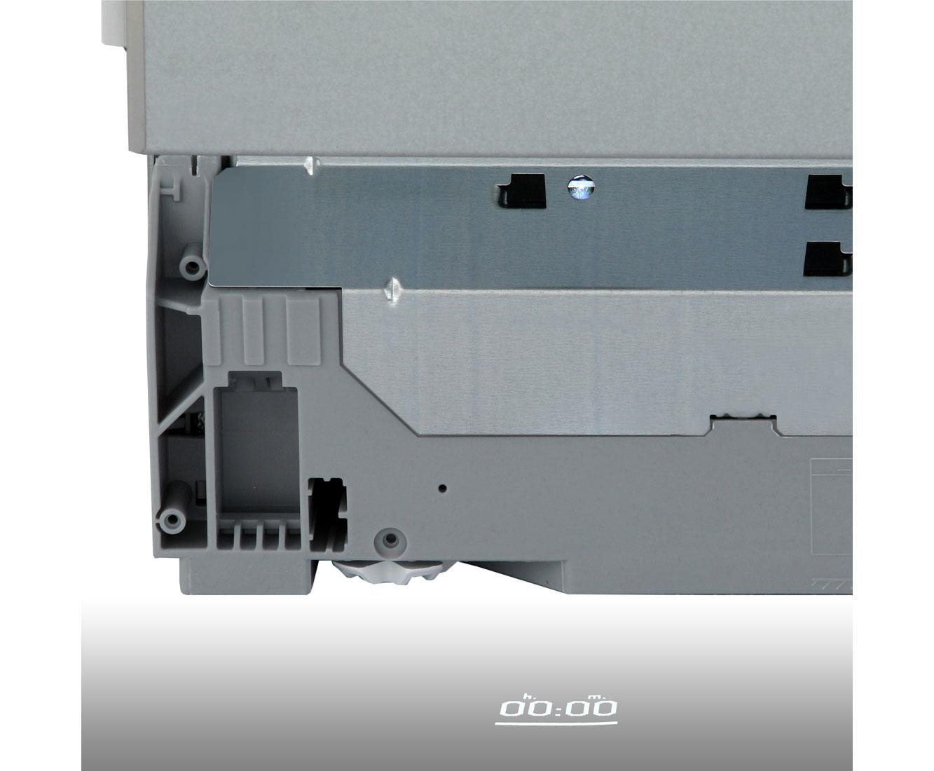 Siemens Kühlschrank Tür Justieren : Automatisch schließende tür einstellen: geze automatische türsysteme