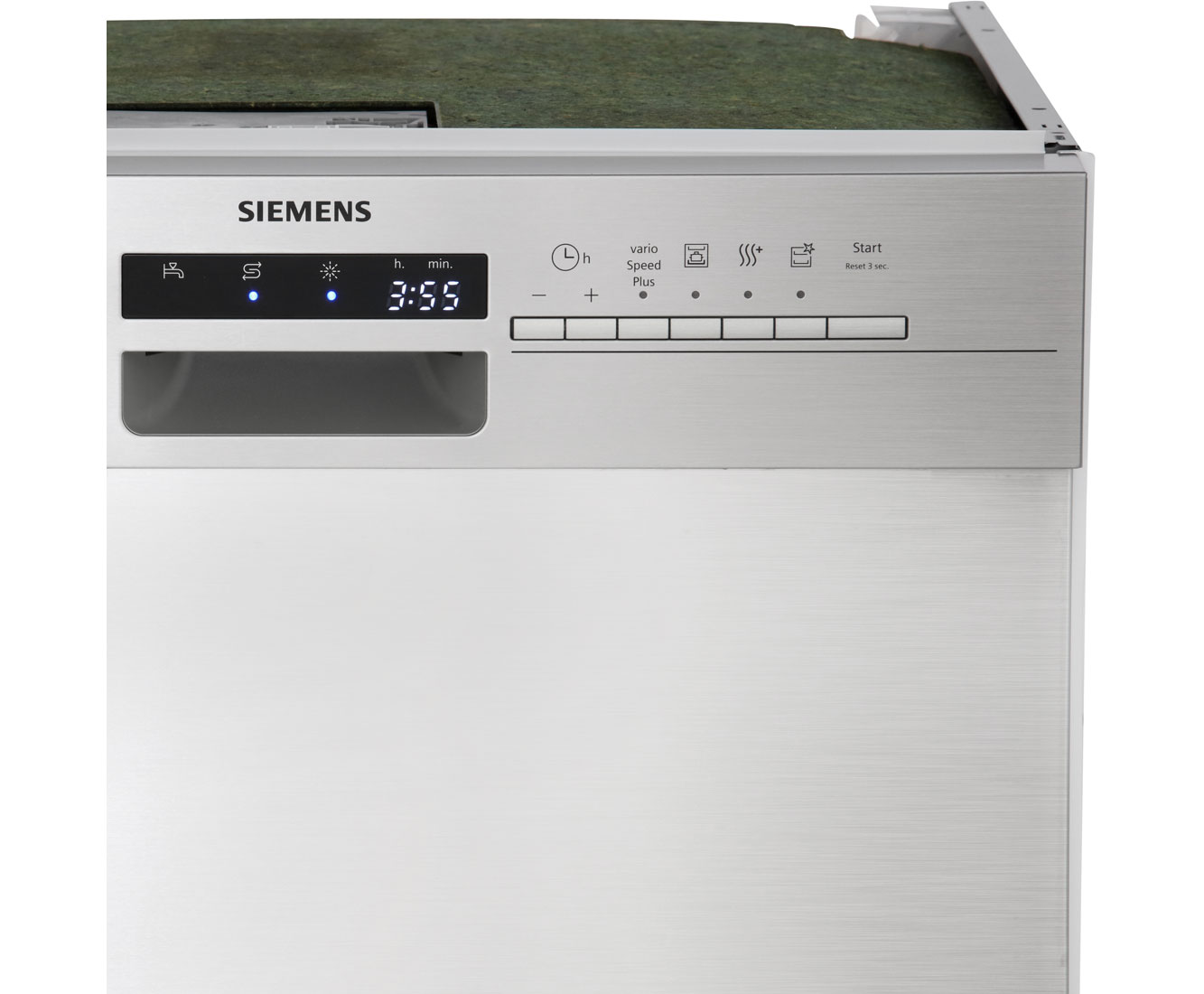 Siemens Unterbau Kühlschrank : Unterbau kühlschrank cm siemens sn s ke iq