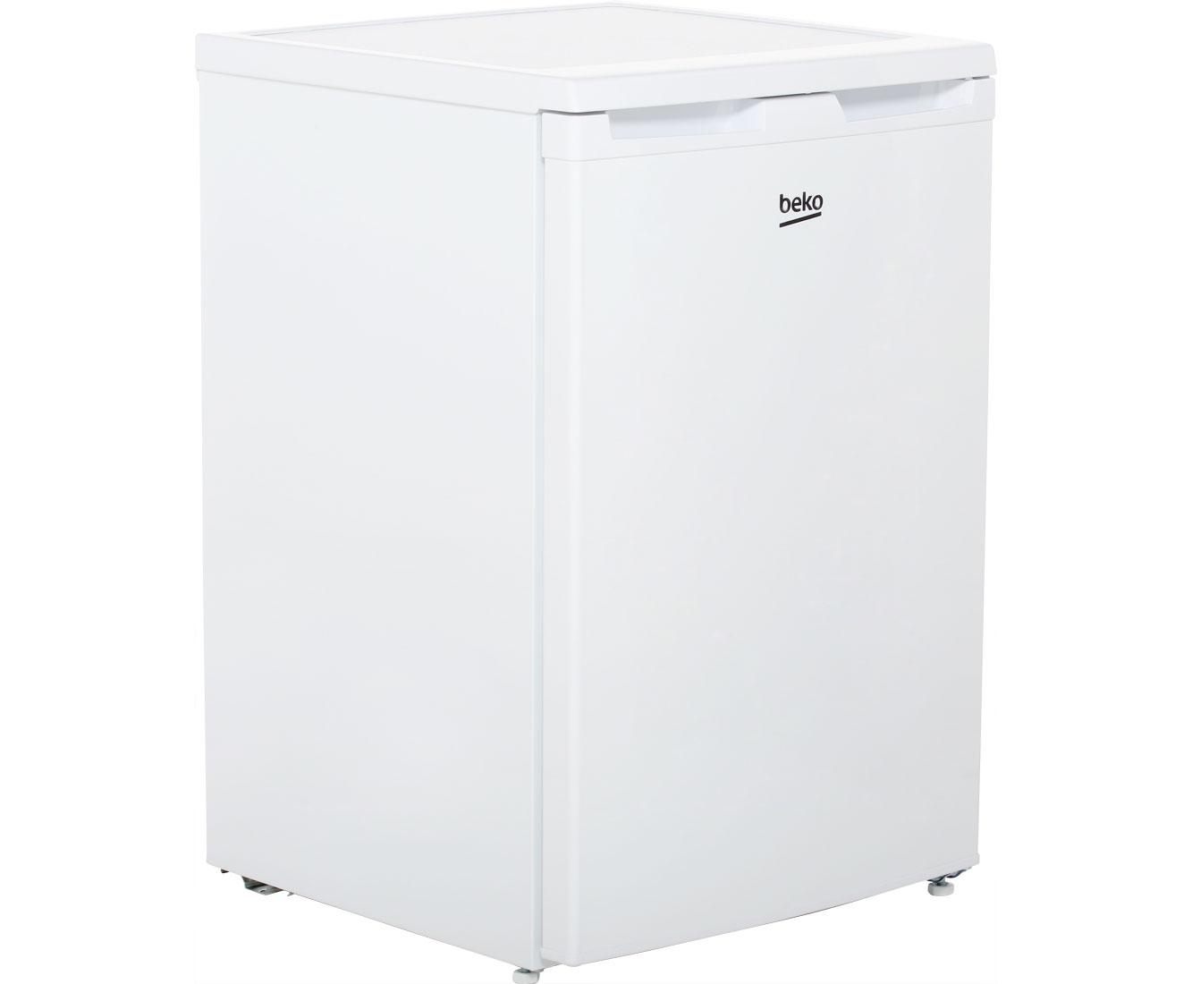 Amerikanischer Kühlschrank Maße : Maße kühlschrank haier side by side kühlschrank günstige