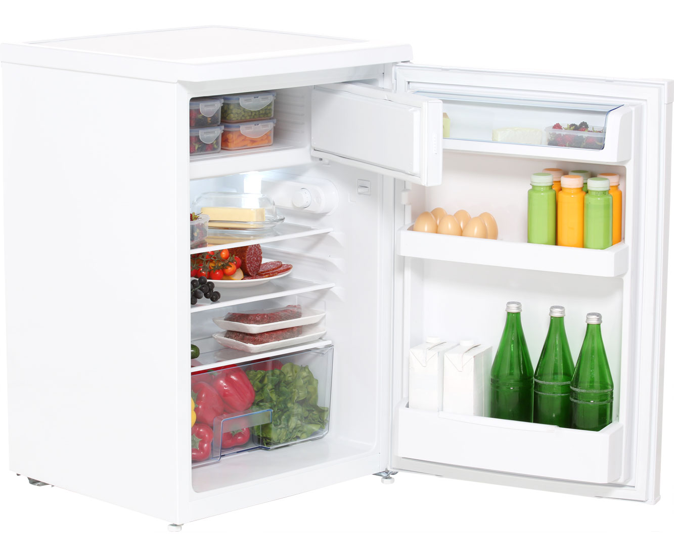 Kleiner Leiser Kühlschrank Mit Gefrierfach : Kühlschrank leise leiser kühlschrank für offene küche neuigkeiten