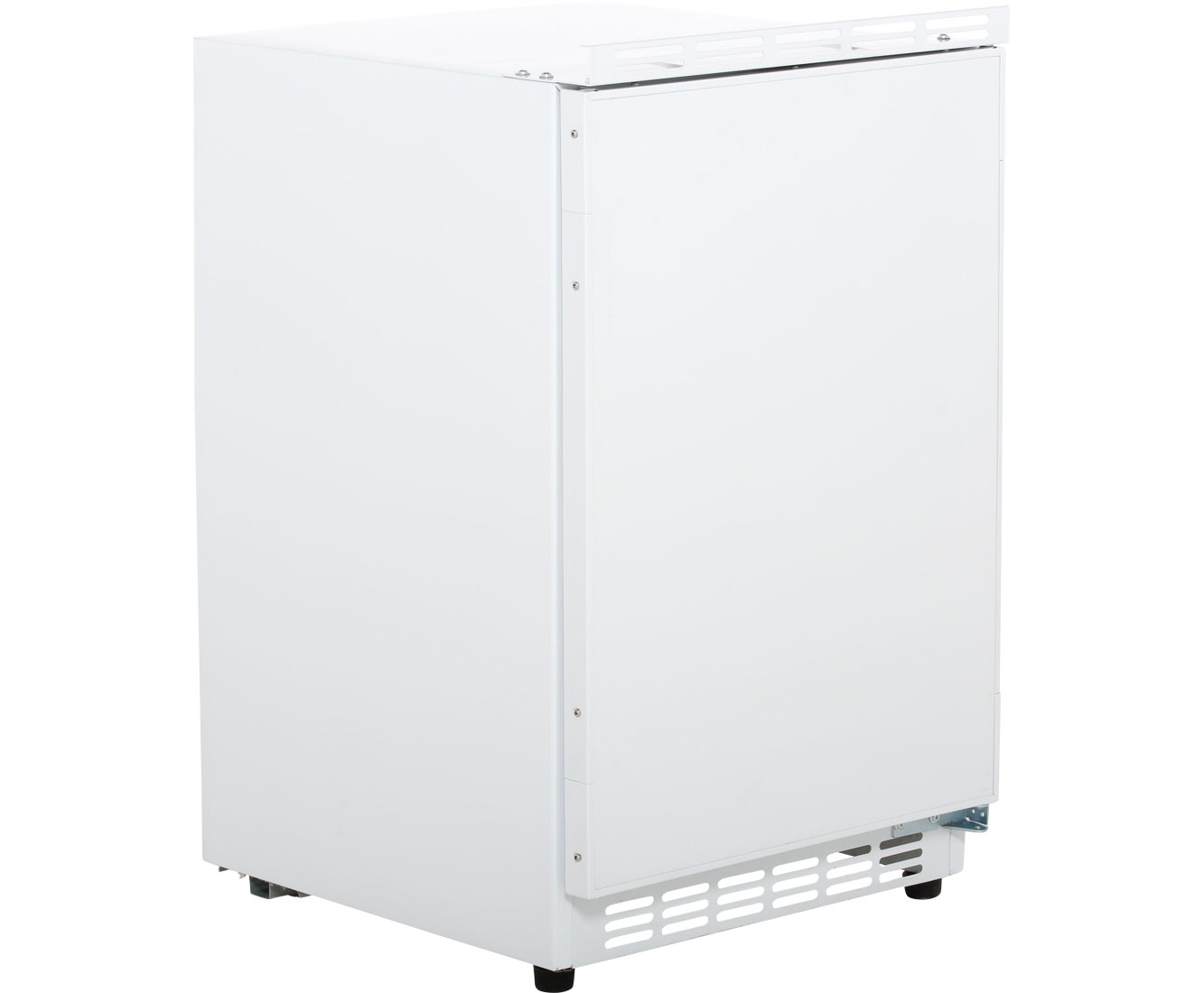 Amica Kühlschrank Produktion : Kühlschrank unterbau aeg sks58200f0 unterbau kühlschrank festtür 82 cm