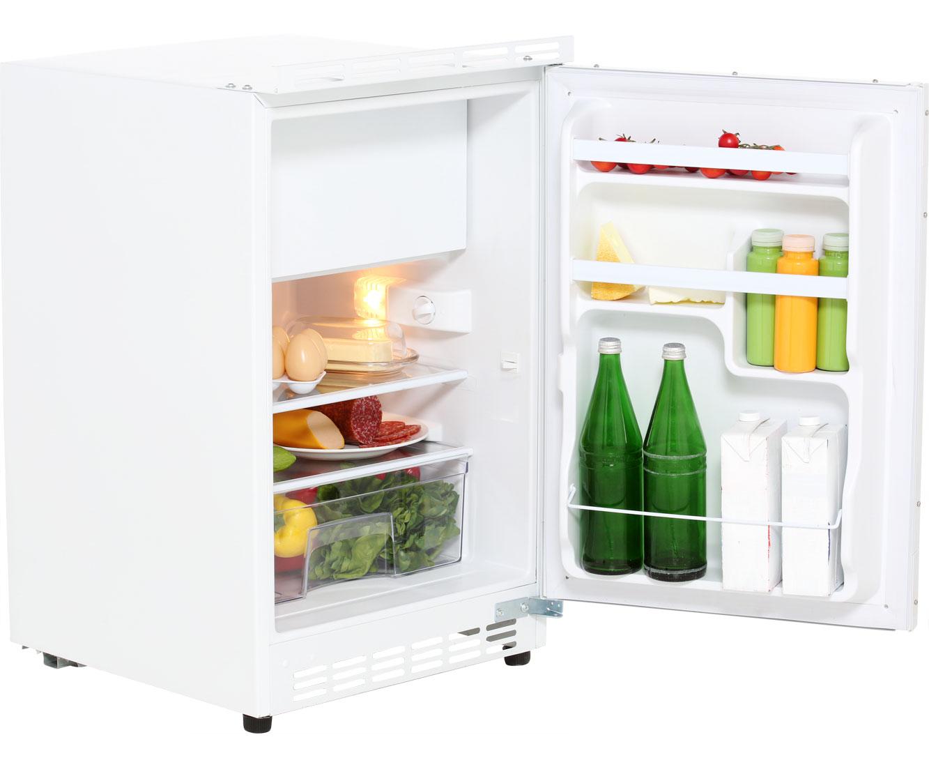 Amica Kühlschrank Ks 15613 Y : Amica kühlschrank mit gefrierfach kühlschrank modelle