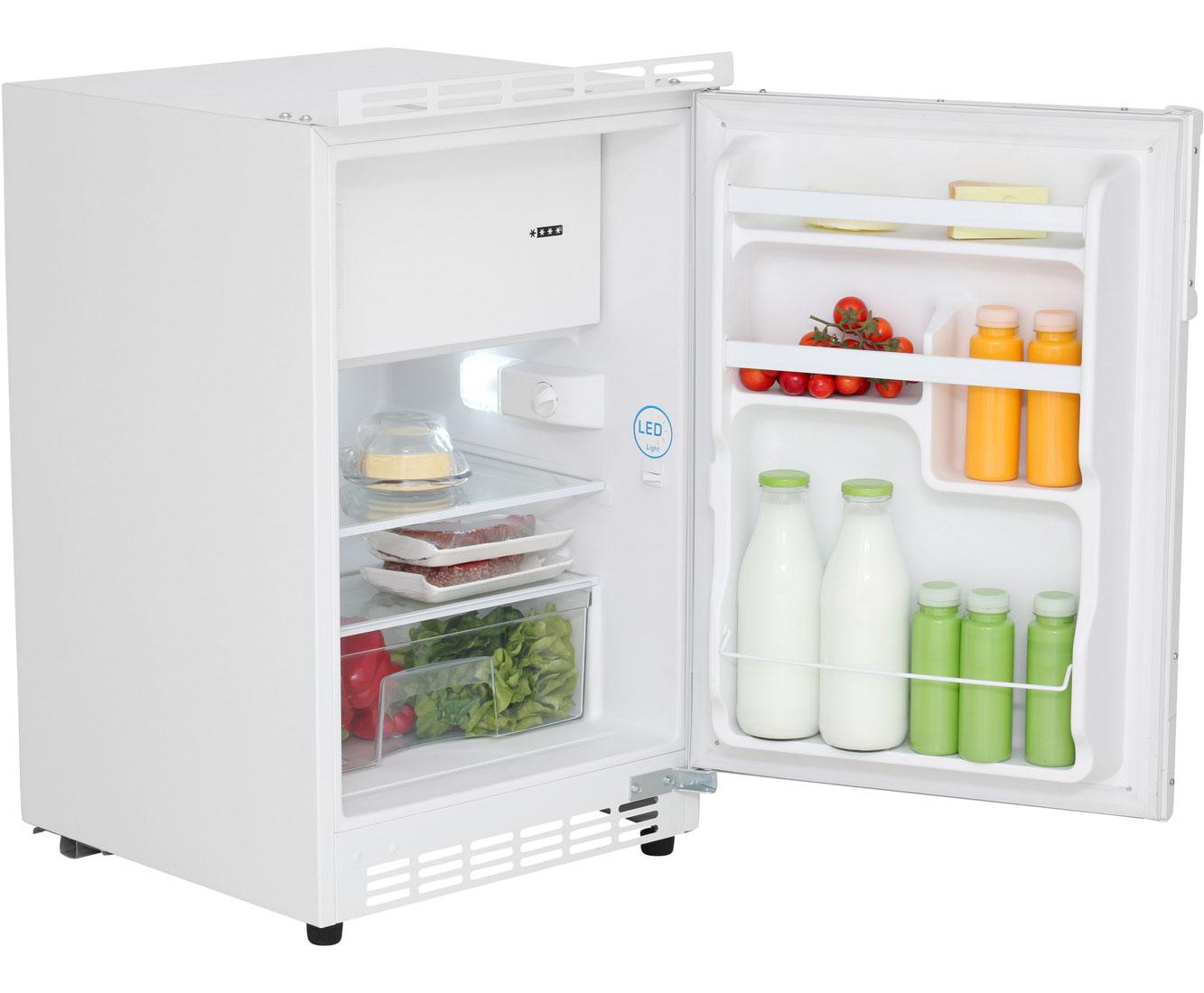 Amica Kühlschrank Ohne Eisfach : Kleiner unterbau kühlschrank ohne gefrierfach smsrayuan