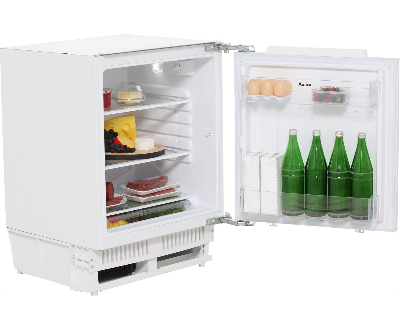 Mini Kühlschrank Abschließbar : Liebherr mini kühlschrank mit glastüre liebherr