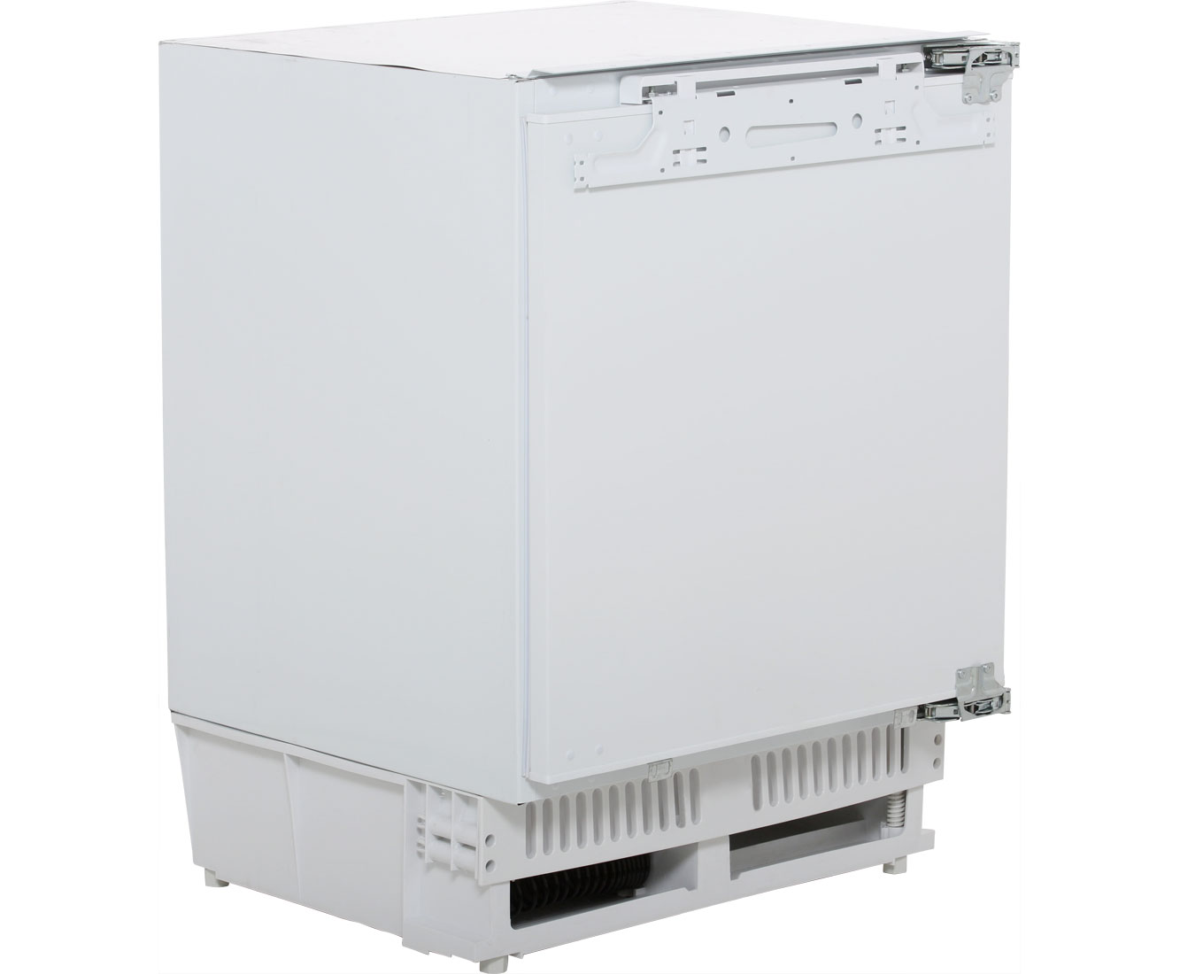 Amica Kühlschrank Firma : Amica unterbau vollraum kühlschrank uvks