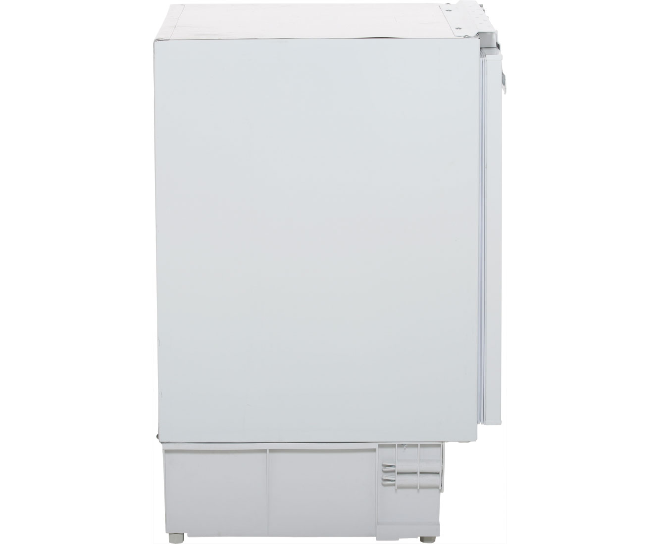 Amica Kühlschrank : Kühlschrank unterbau aeg sks f unterbau kühlschrank festtür