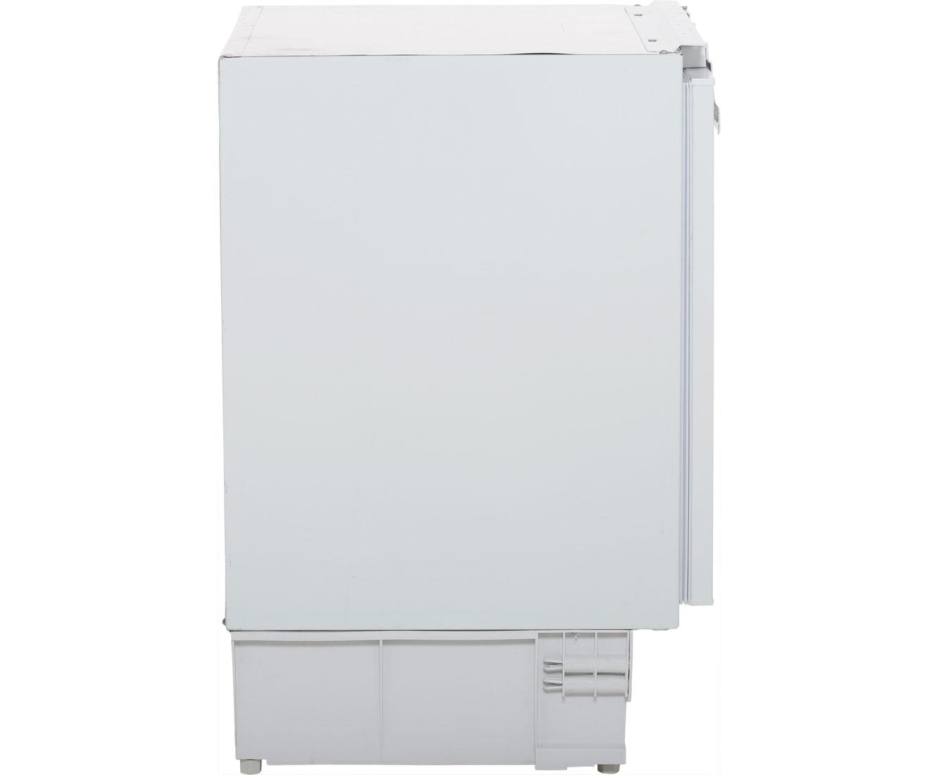 Retro Kühlschrank Notebooksbilliger : Gefrierschrank 140 liter liebherr gt bäko line gefriertruhe