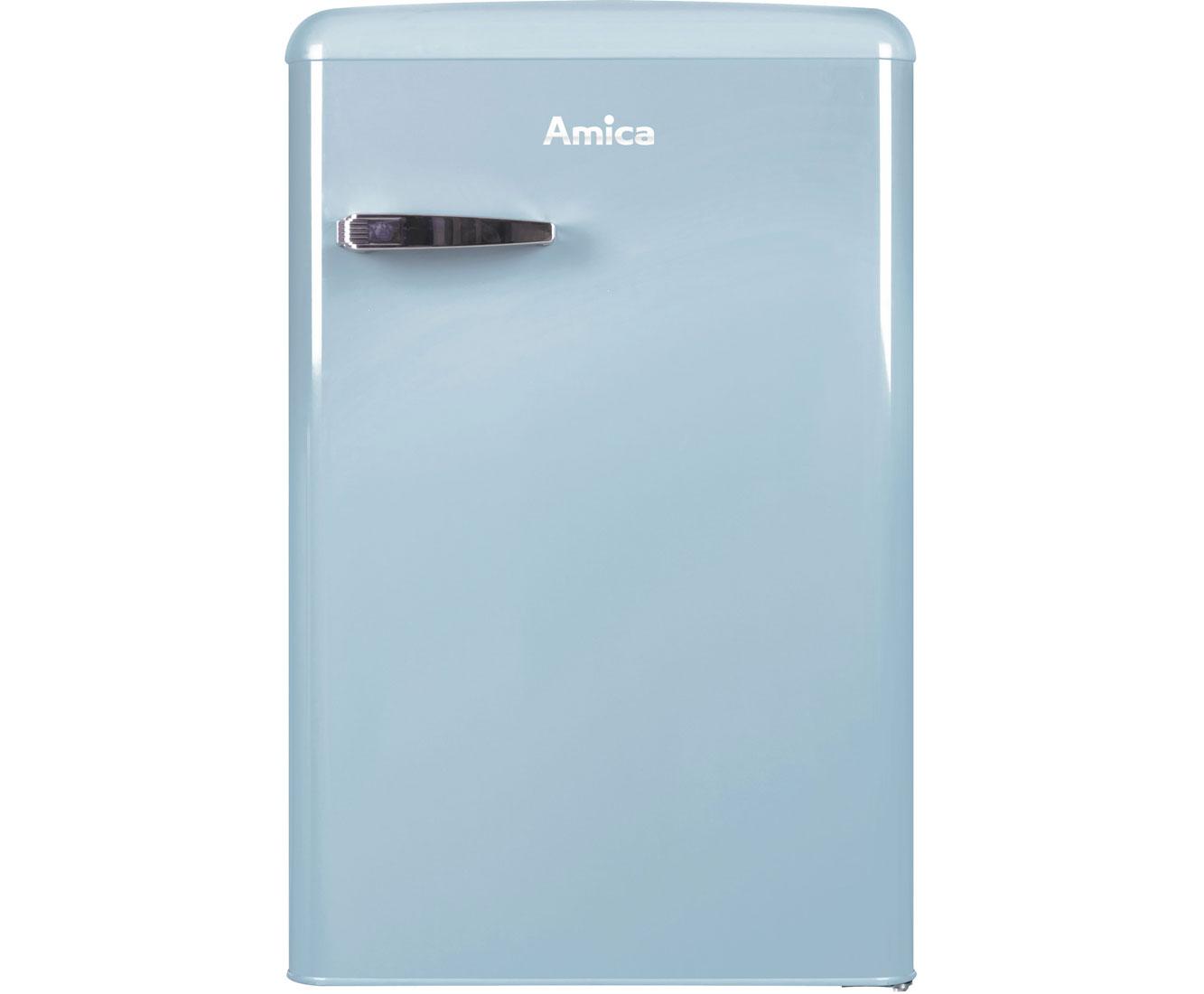 Amica Kühlschrank Lampe : Kühlschrank retro blau kühlschrank retro gorenje
