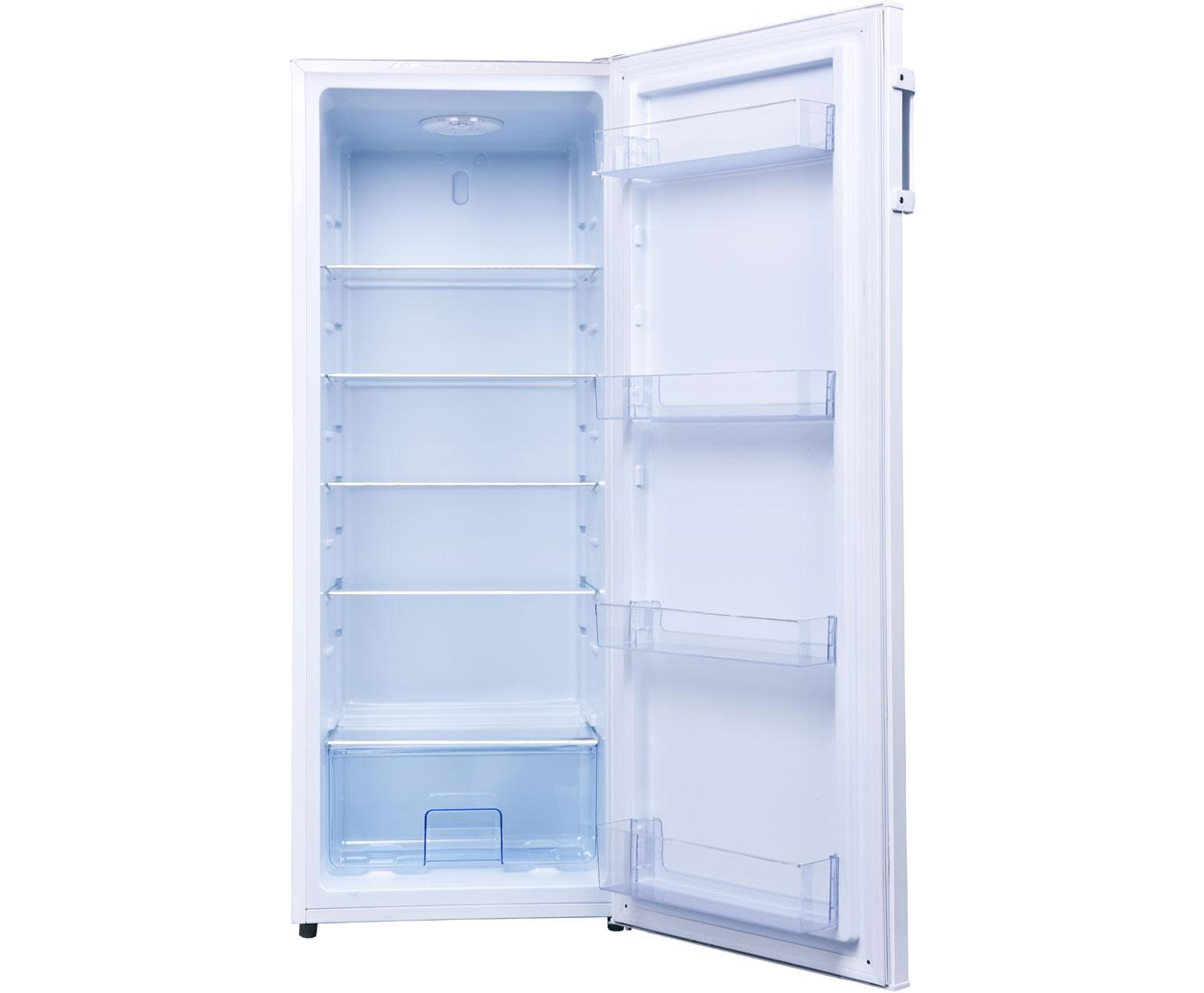 Amica Kühlschrank French Door : Amica kühlschrank test kühlschrank modelle