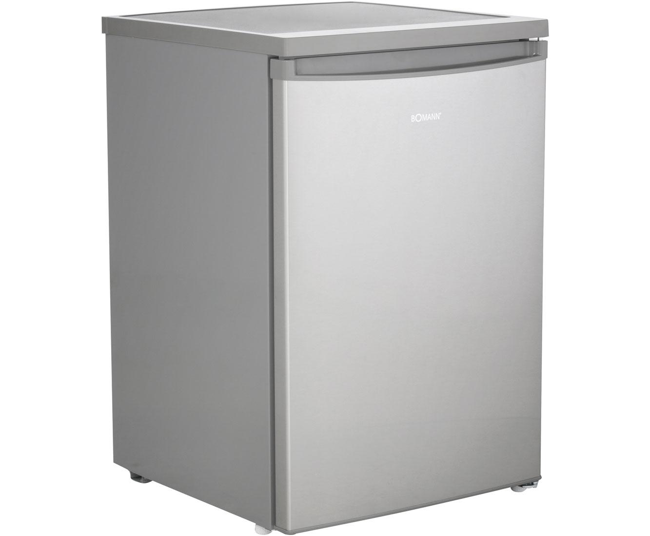 Bomann Kühlschrank Thermostat : Kühlschrank bomann bomann dtr creme