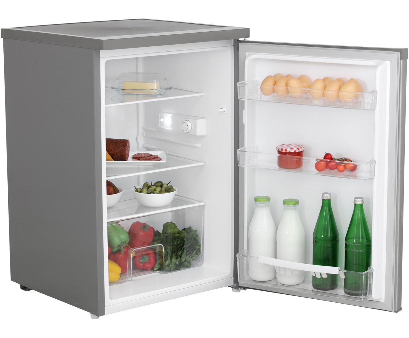 Bomann Kühlschrank Welche Stufe : Kühlschrank welche stufe reparatur liebherr gefrierschrank